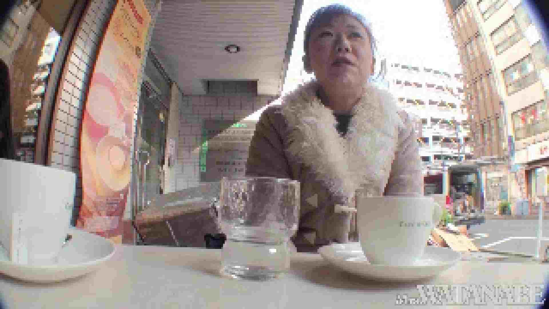 撮影スタッフを誘惑する痴熟女 かおり40歳 Vol.01 素人 オマンコ動画キャプチャ 82pic 63