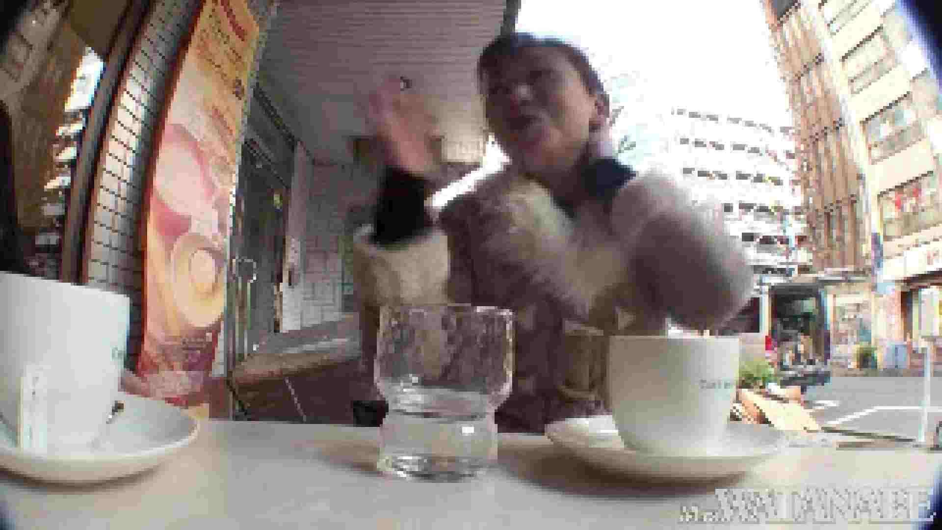 撮影スタッフを誘惑する痴熟女 かおり40歳 Vol.01 素人 オマンコ動画キャプチャ 82pic 68