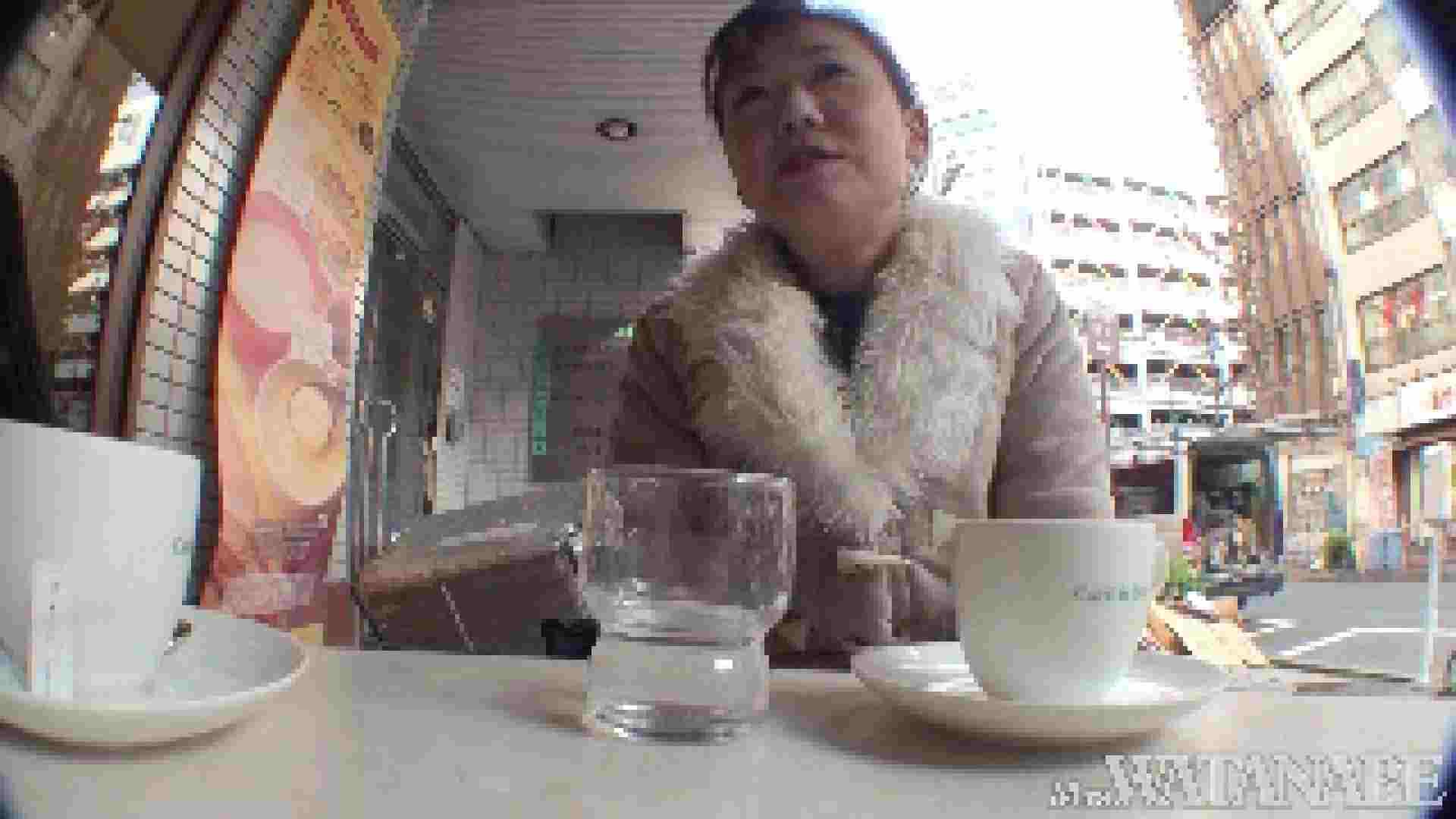 撮影スタッフを誘惑する痴熟女 かおり40歳 Vol.01 0  82pic 70