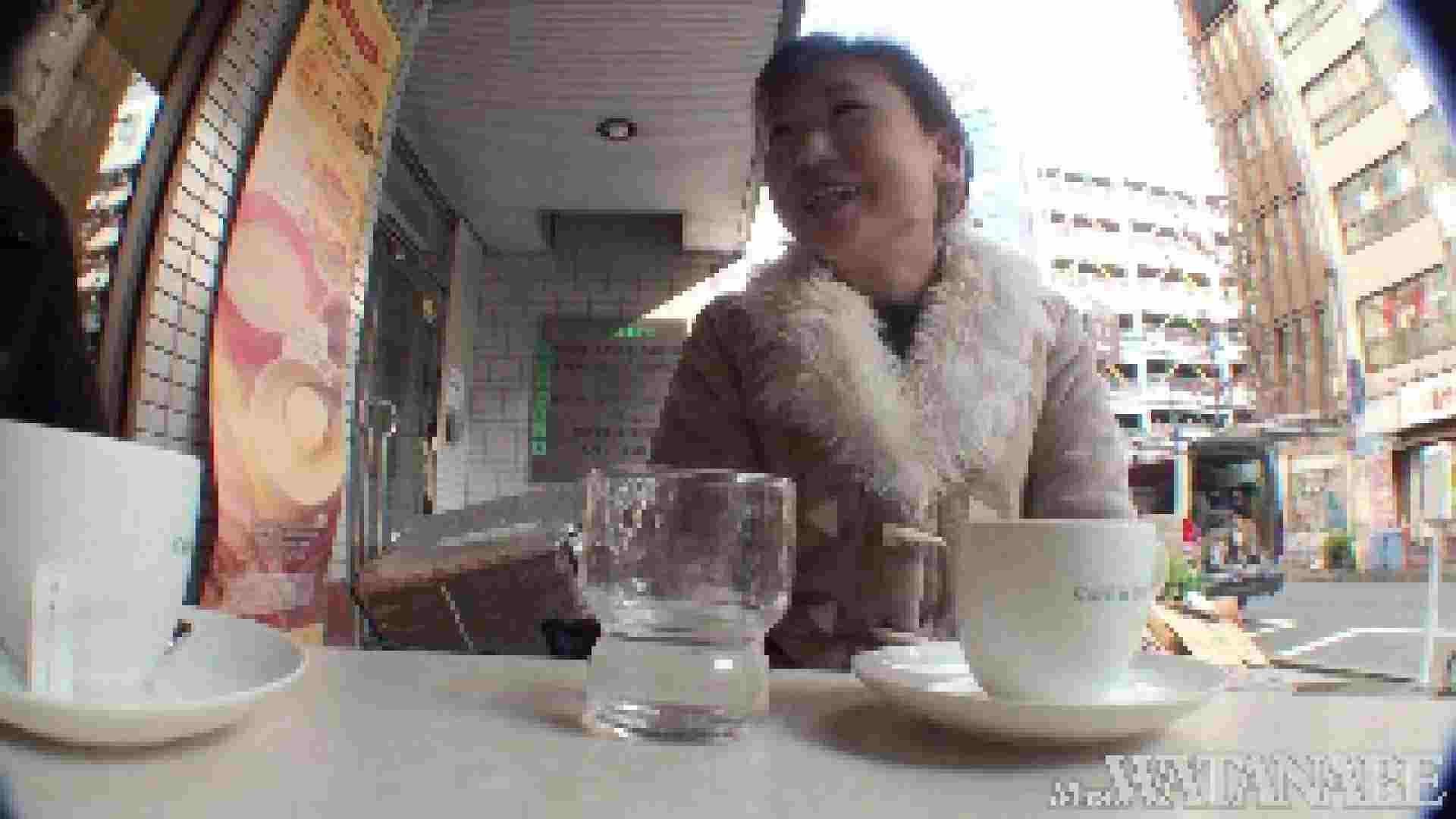 撮影スタッフを誘惑する痴熟女 かおり40歳 Vol.01 0   0  82pic 71