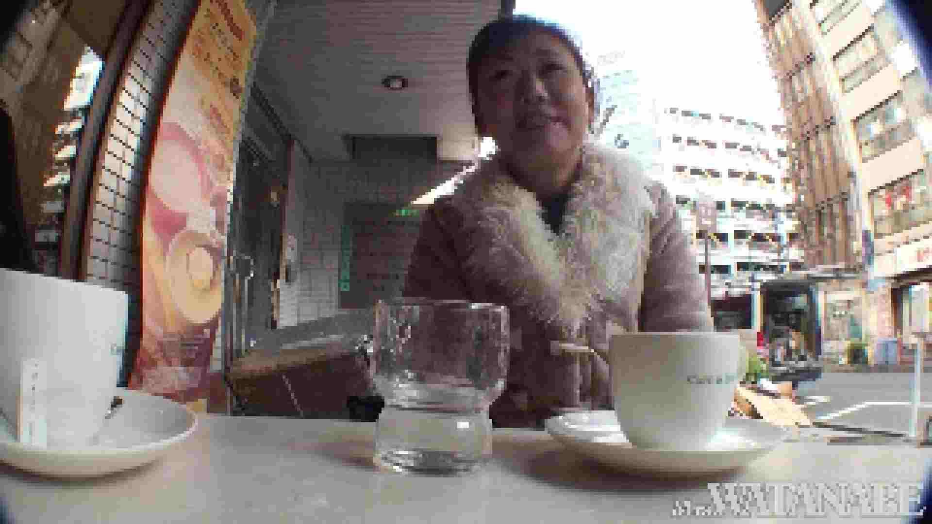 撮影スタッフを誘惑する痴熟女 かおり40歳 Vol.01 HなOL AV無料 82pic 72