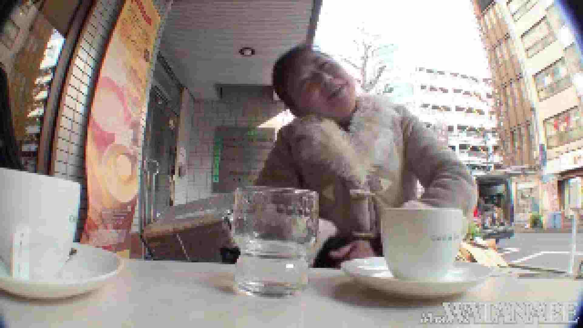 撮影スタッフを誘惑する痴熟女 かおり40歳 Vol.01 素人 オマンコ動画キャプチャ 82pic 73