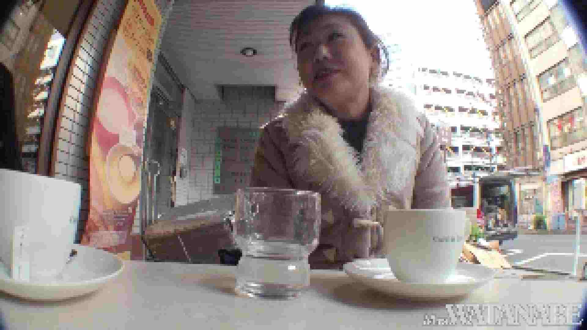 撮影スタッフを誘惑する痴熟女 かおり40歳 Vol.01 HなOL AV無料 82pic 77