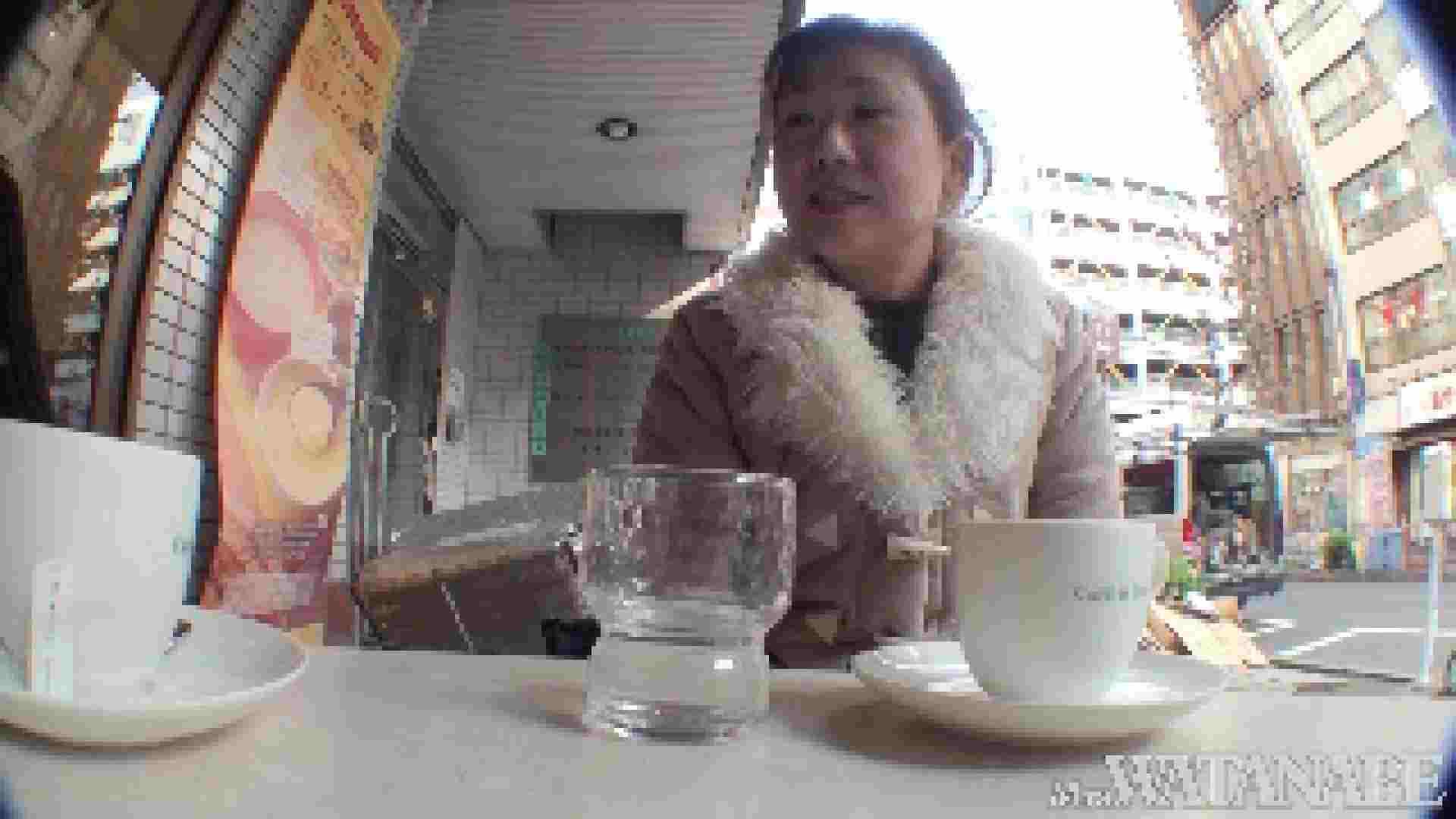 撮影スタッフを誘惑する痴熟女 かおり40歳 Vol.01 素人 オマンコ動画キャプチャ 82pic 78