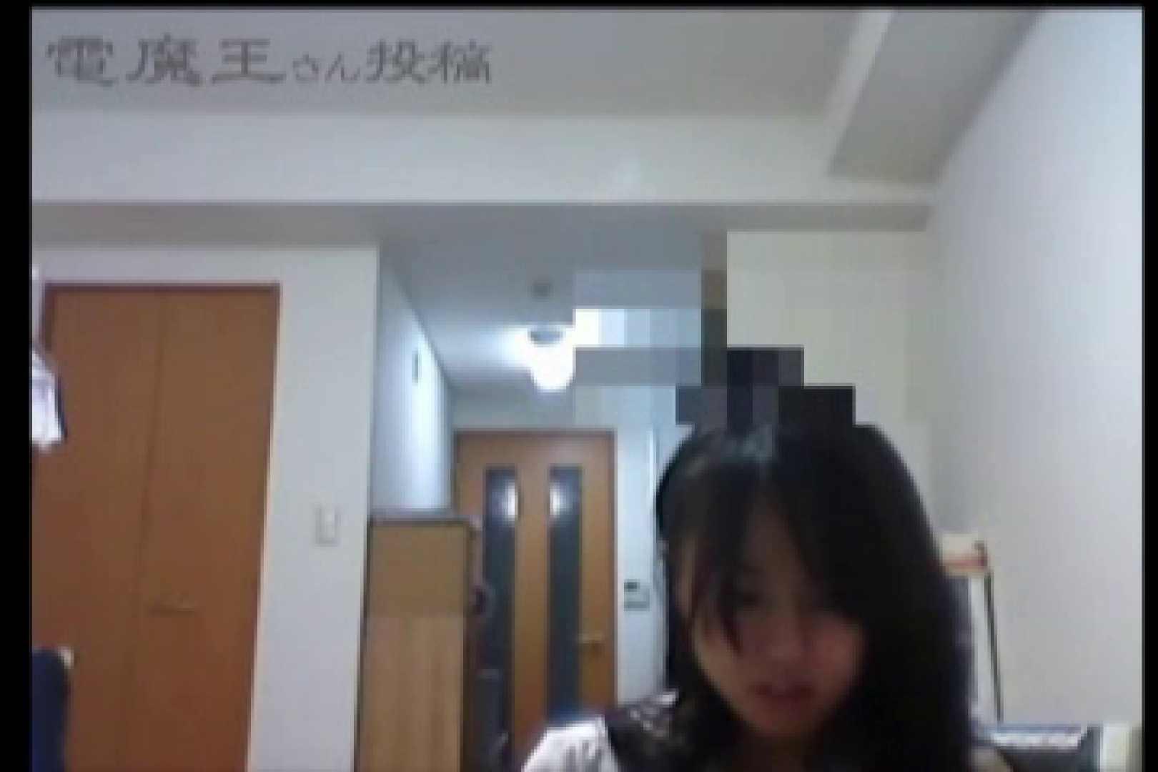 電魔王さんの「隠撮の部屋」ミーナ 隠撮 すけべAV動画紹介 105pic 29