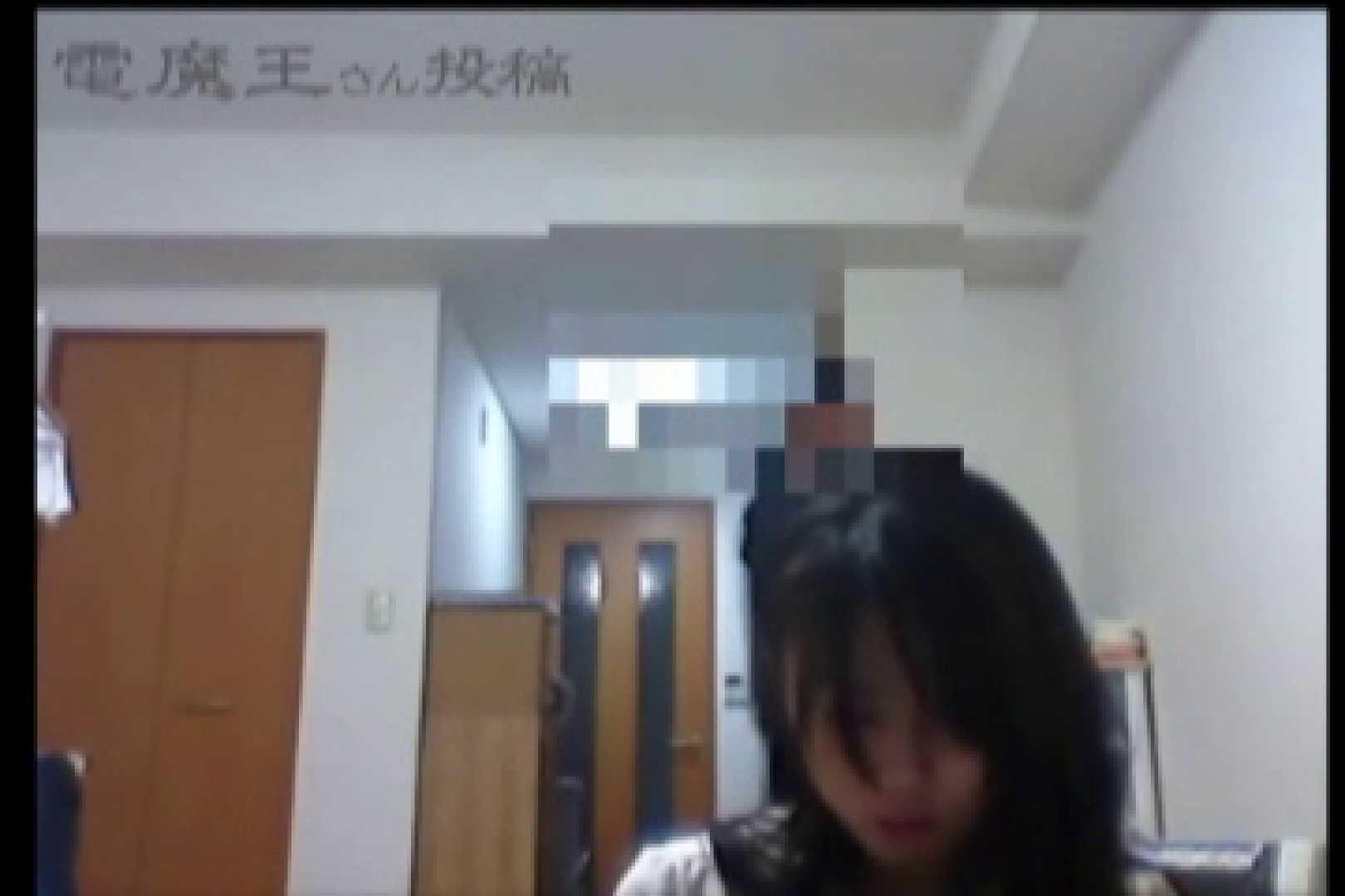 電魔王さんの「隠撮の部屋」ミーナ 0  105pic 30