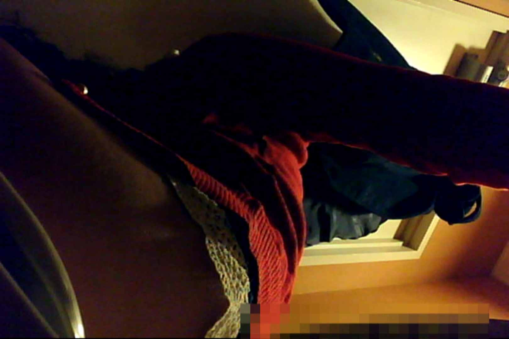 魅惑の化粧室~禁断のプライベート空間~24 パンツ ワレメ動画紹介 84pic 14