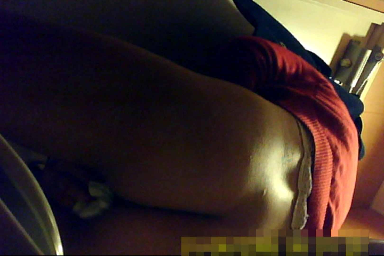 魅惑の化粧室~禁断のプライベート空間~24 パンツ ワレメ動画紹介 84pic 34