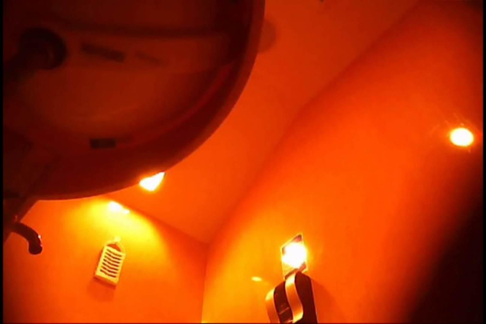 潜入!!女子化粧室盗撮~絶対見られたくない時間~vo,10 エッチな盗撮 セックス画像 77pic 16