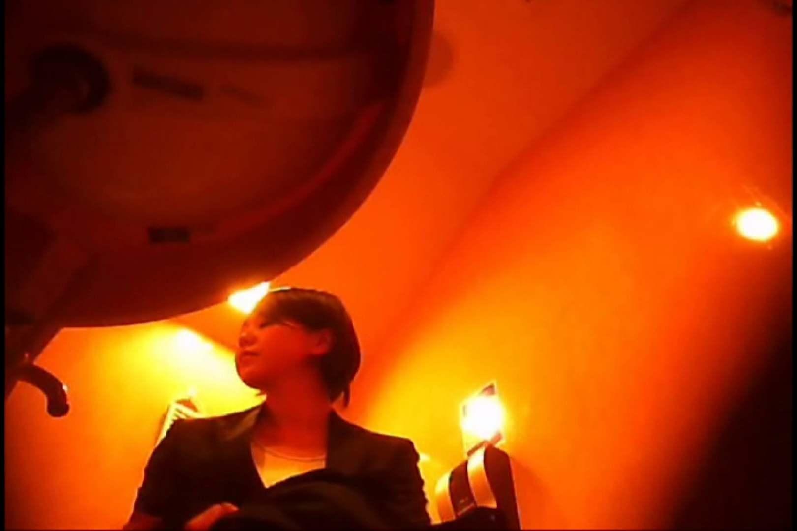 潜入!!女子化粧室盗撮~絶対見られたくない時間~vo,10 チラ セックス無修正動画無料 77pic 39