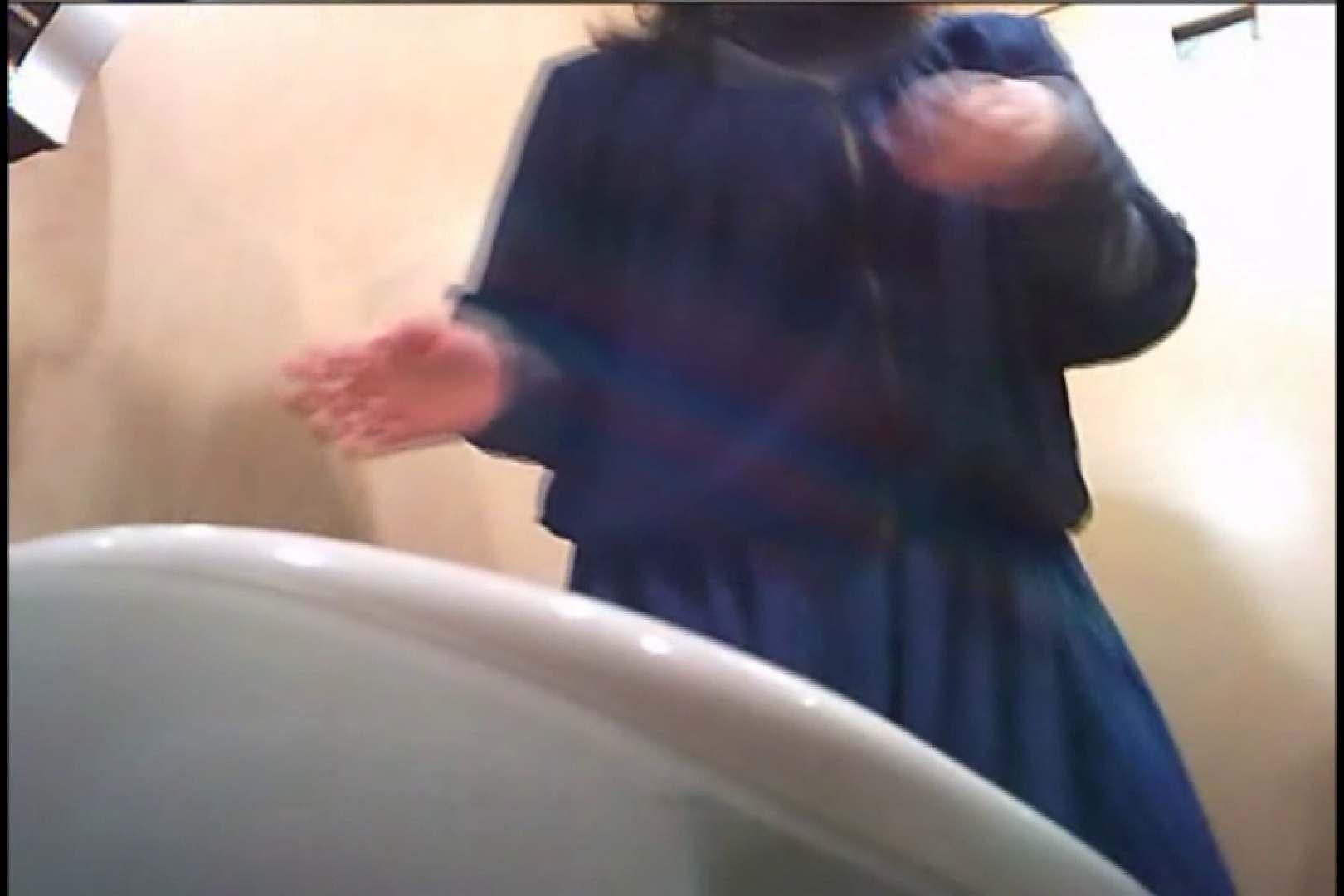 潜入!!女子化粧室盗撮~絶対見られたくない時間~vo,10 チラ セックス無修正動画無料 77pic 74
