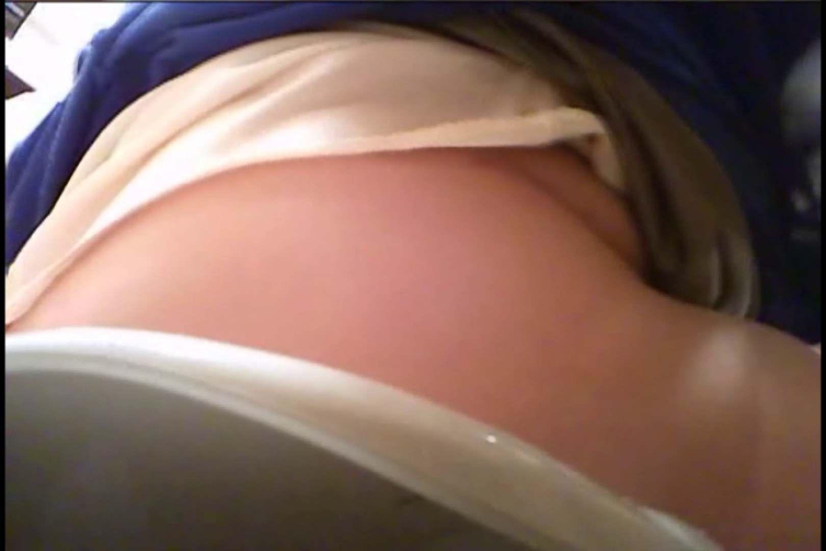 潜入!!女子化粧室盗撮~絶対見られたくない時間~vo,10 パンスト われめAV動画紹介 77pic 76