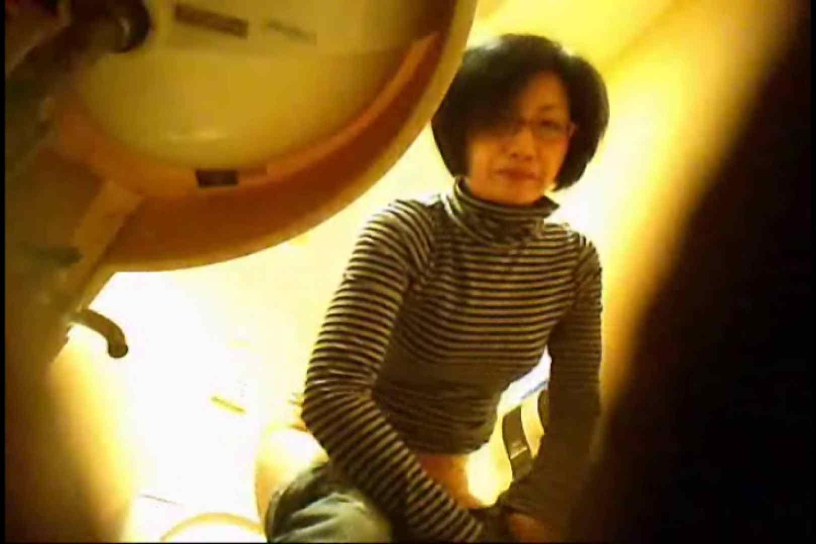 潜入!!女子化粧室盗撮~絶対見られたくない時間~vo,16 エッチな盗撮 おめこ無修正動画無料 92pic 52