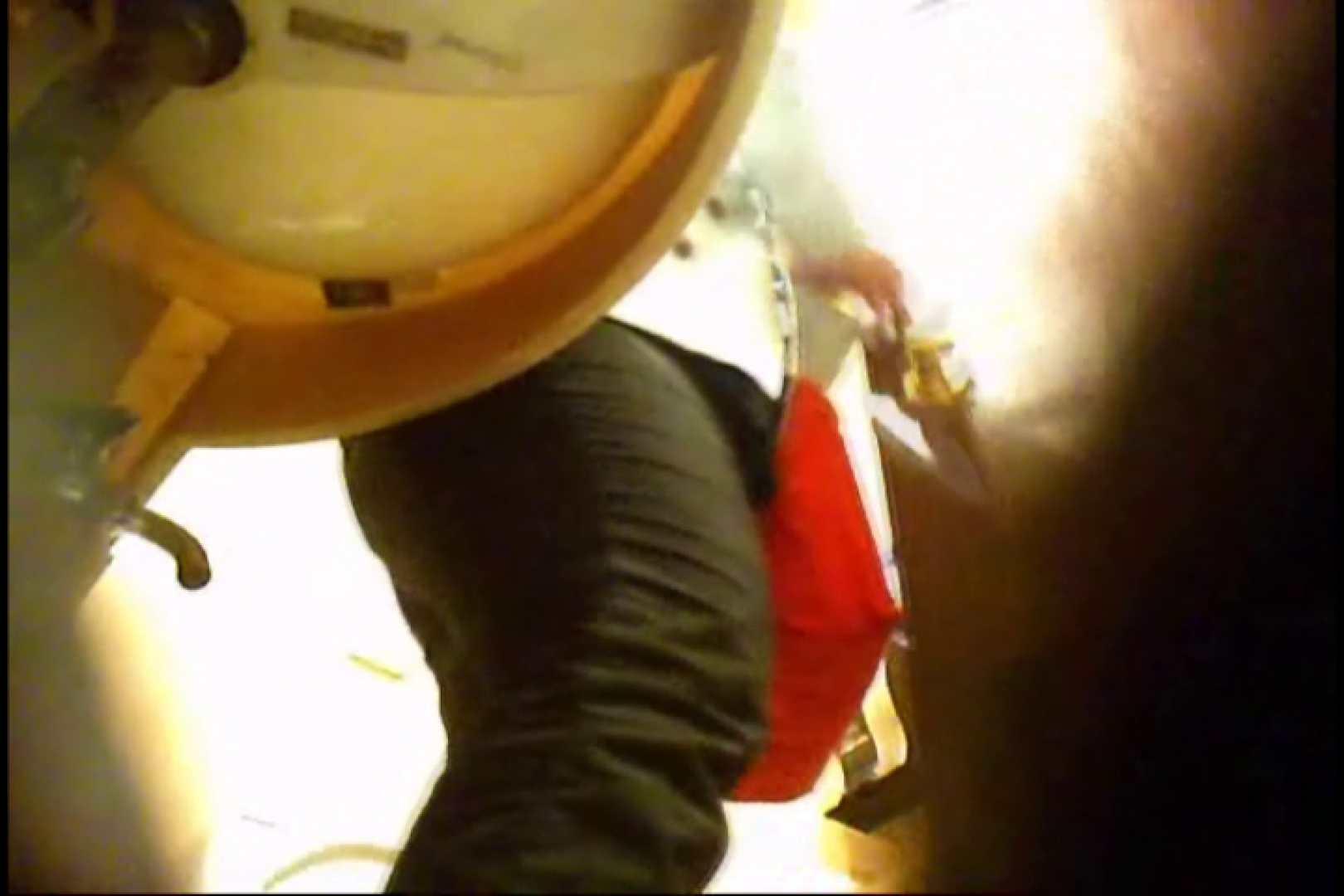 潜入!!女子化粧室盗撮~絶対見られたくない時間~vo,16 0  92pic 75