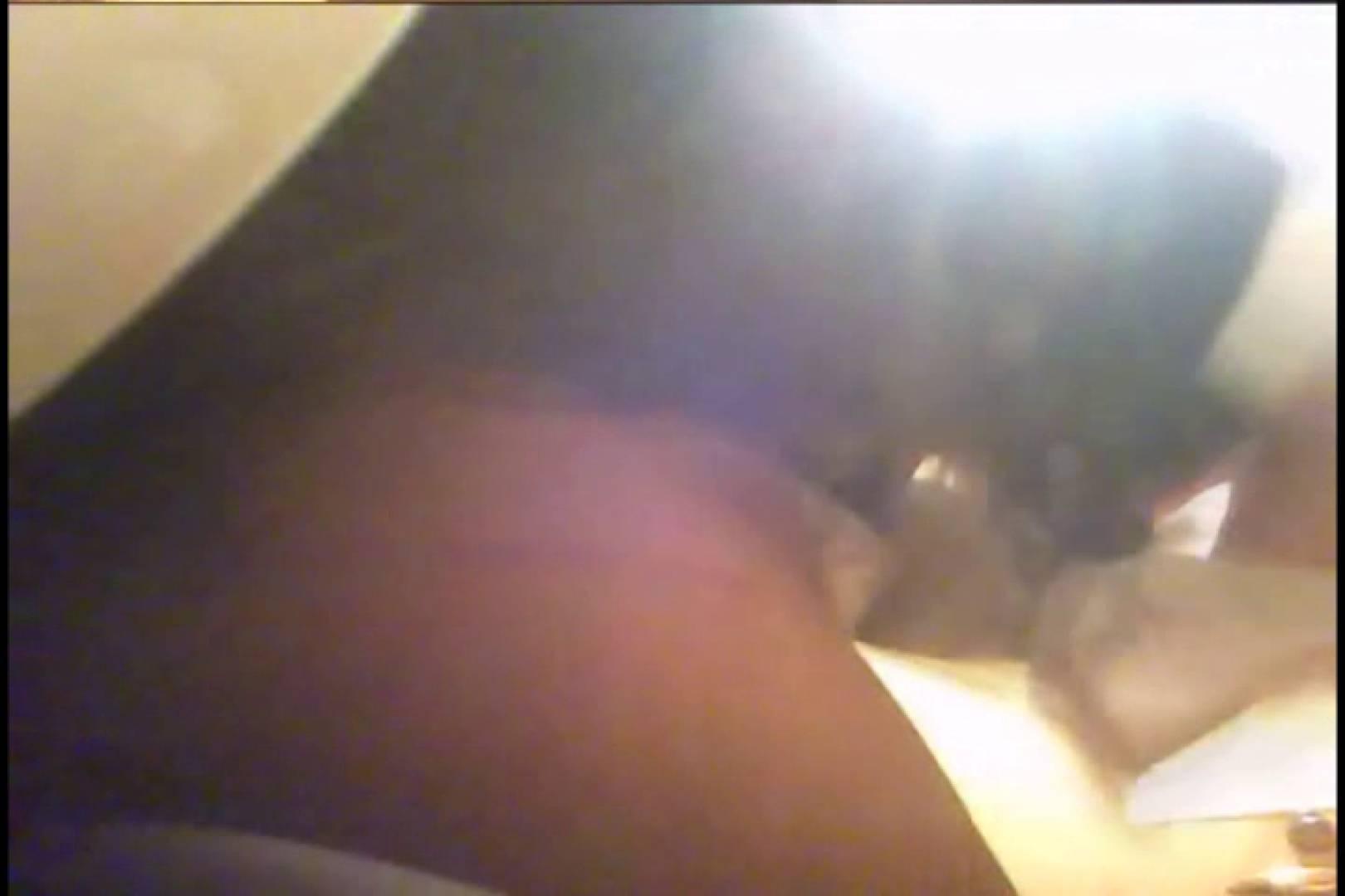 潜入!!女子化粧室盗撮~絶対見られたくない時間~vo,24 エッチな盗撮 われめAV動画紹介 83pic 7
