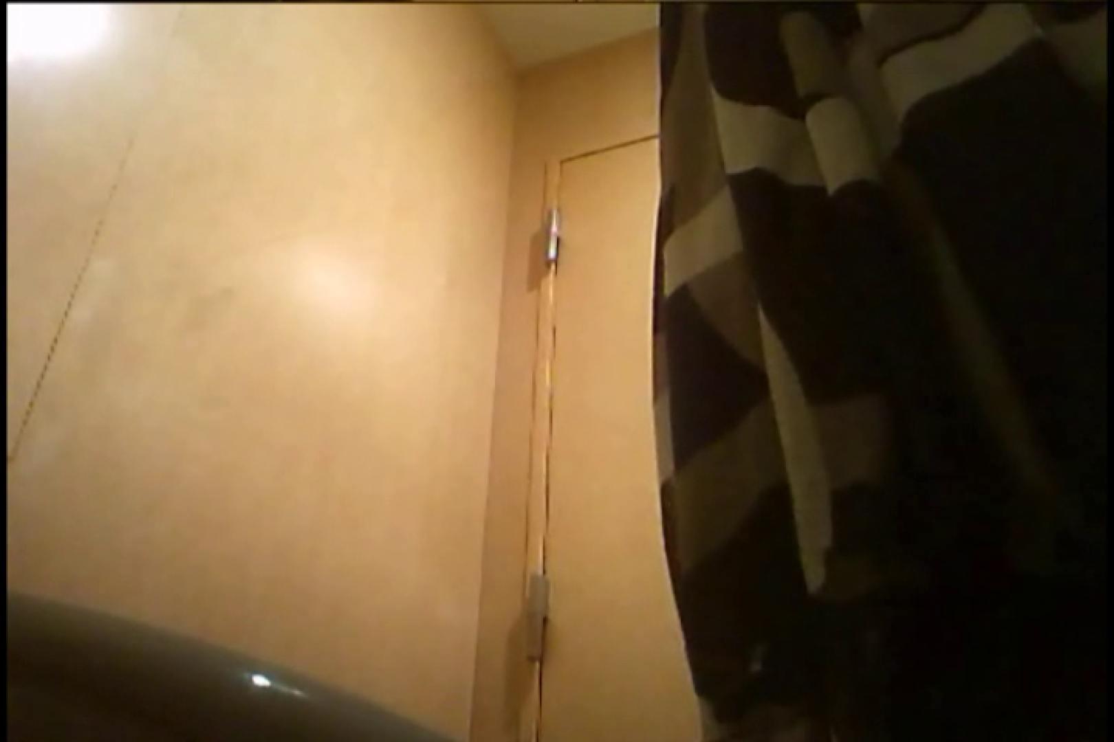 潜入!!女子化粧室盗撮~絶対見られたくない時間~vo,24 パンツ 女性器鑑賞 83pic 83