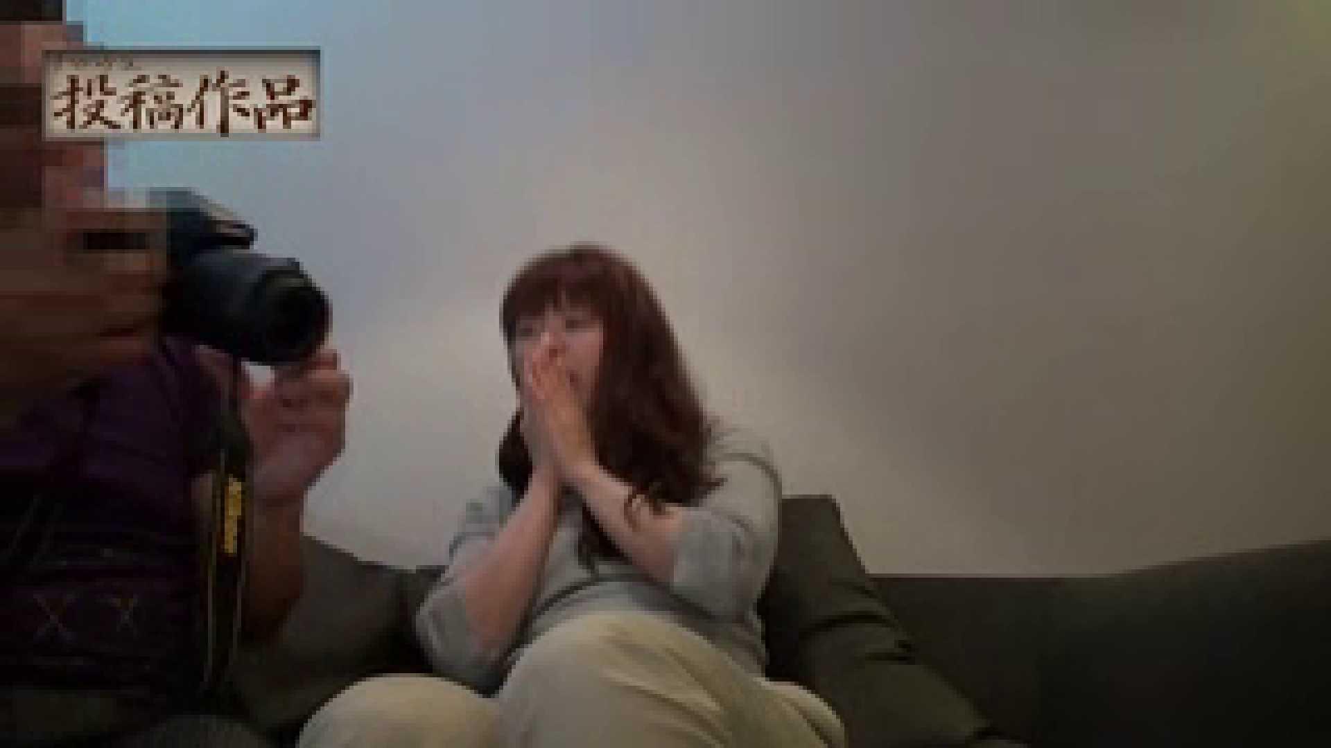 ナマハゲさんのまんこコレクション第3弾 sachiko SEXシーン すけべAV動画紹介 109pic 18