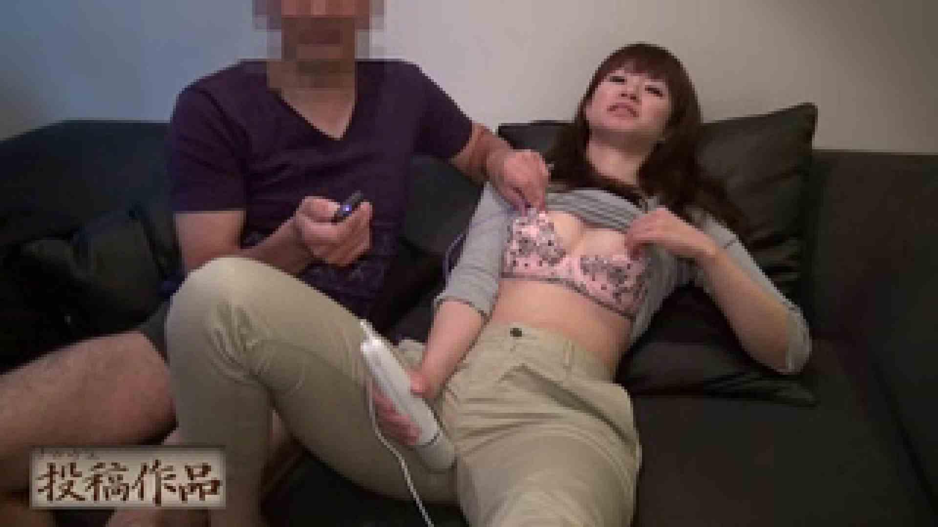 ナマハゲさんのまんこコレクション第3弾 sachiko 美乳 セックス無修正動画無料 109pic 54