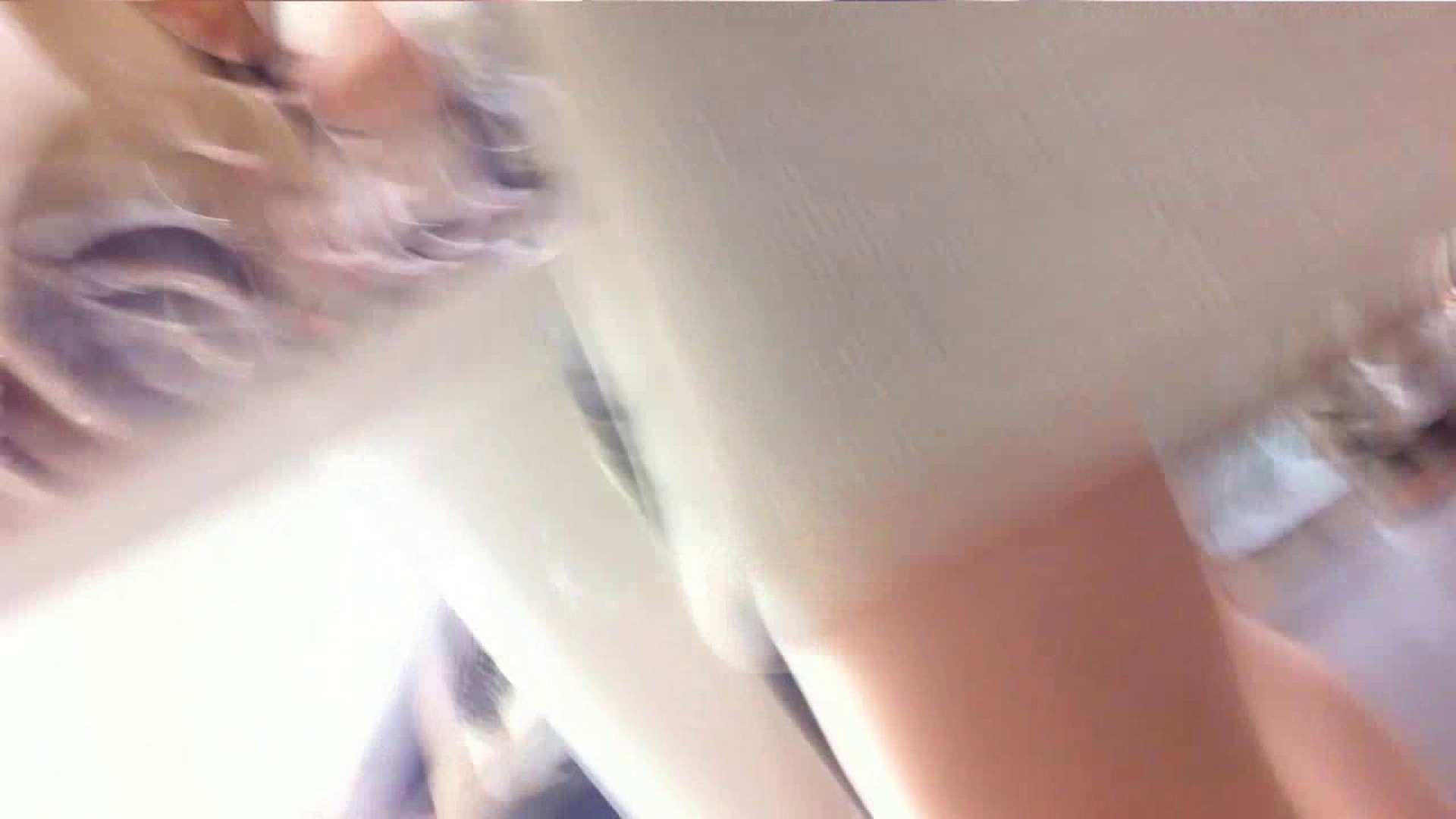 可愛いカリスマ店員限定‼胸チラ&パンチラ vol.29 おまんこ無修正 セックス画像 78pic 7