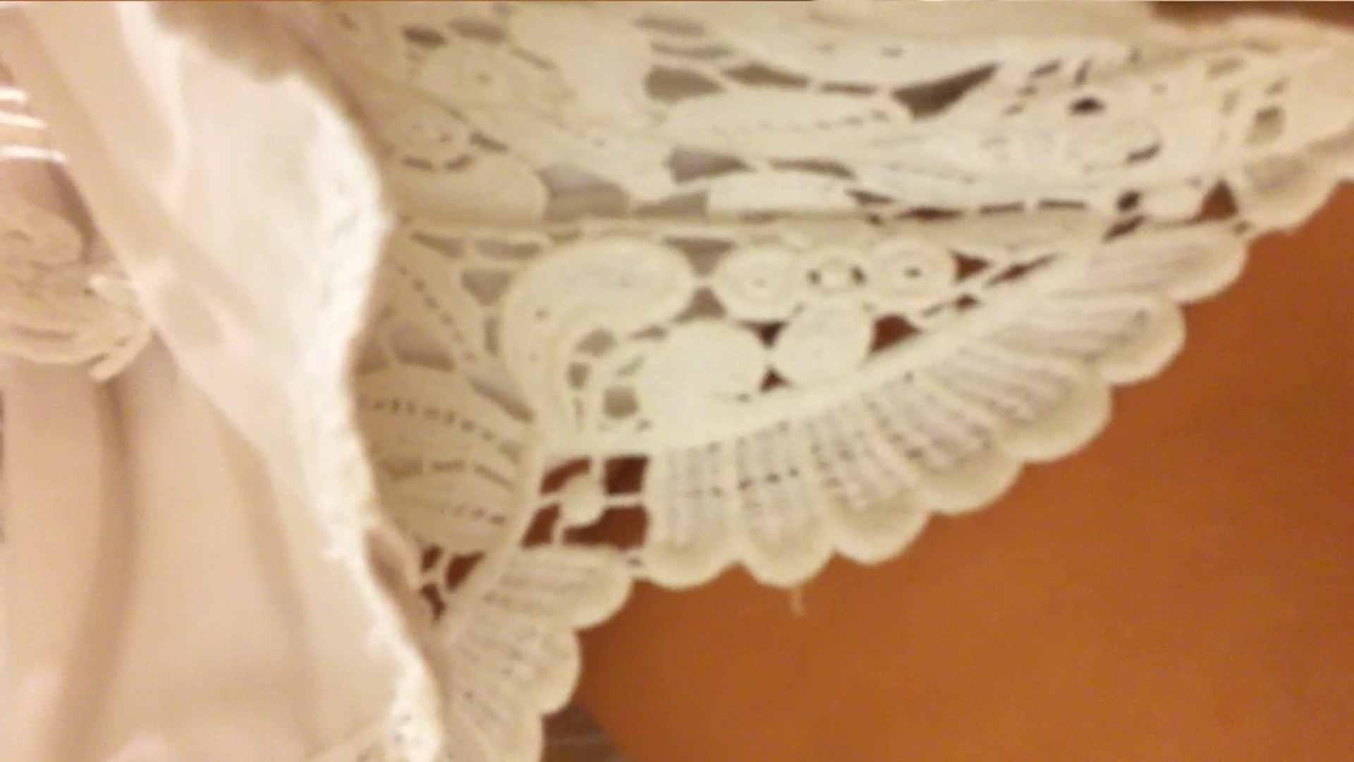 可愛いカリスマ店員限定‼胸チラ&パンチラ vol.29 おまんこ無修正 セックス画像 78pic 15