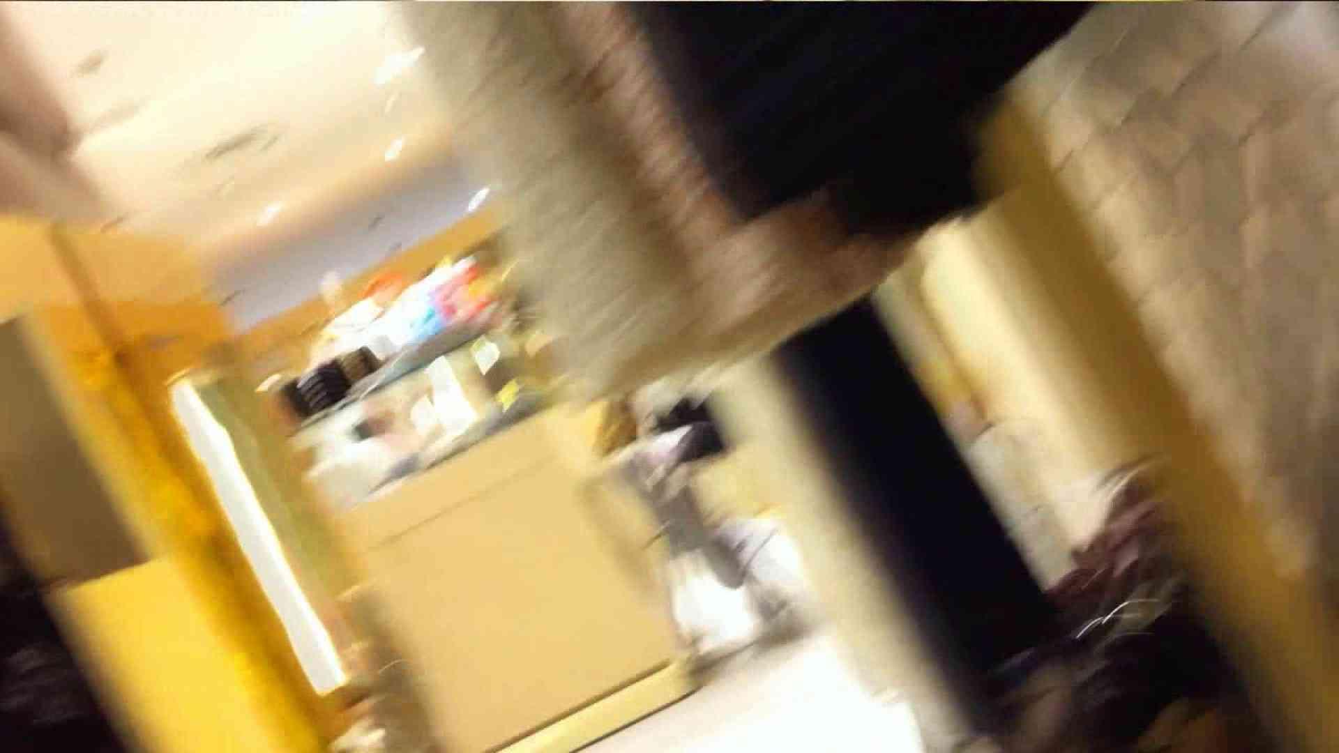 可愛いカリスマ店員限定‼胸チラ&パンチラ vol.29 0  78pic 16