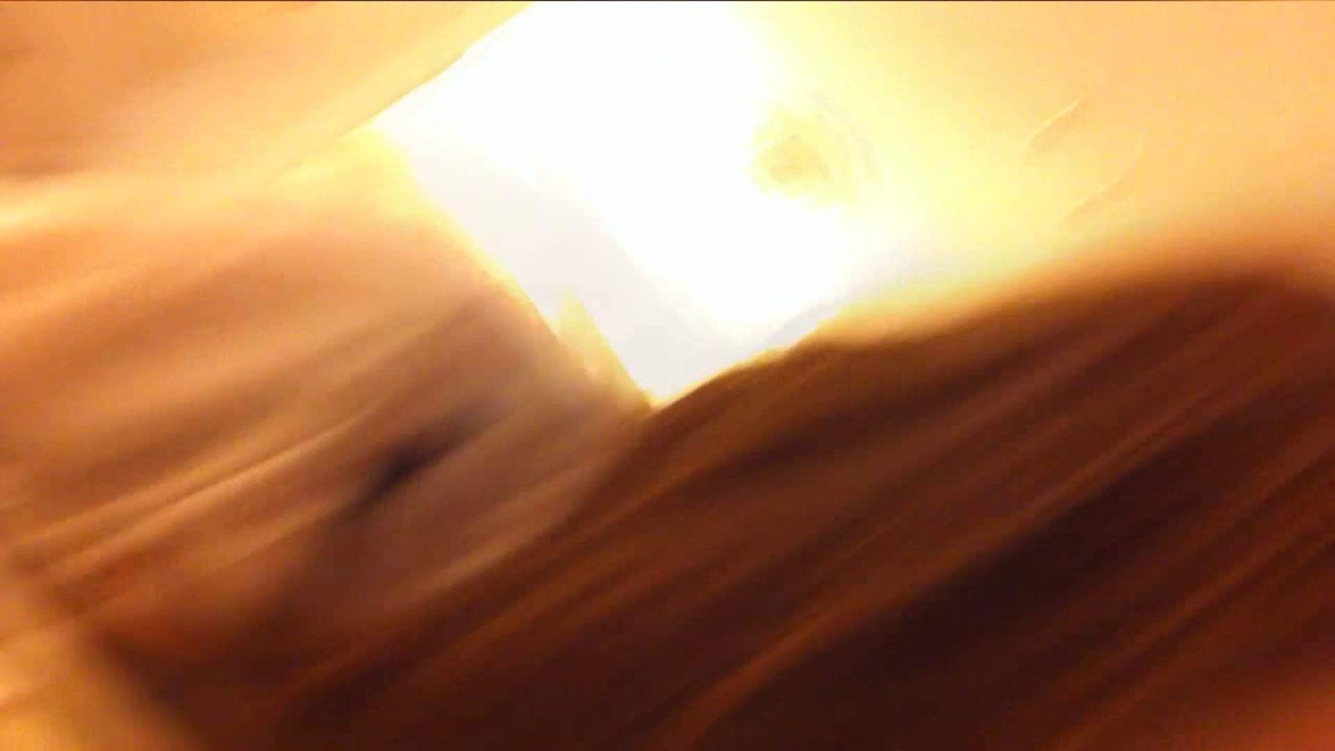 可愛いカリスマ店員限定‼胸チラ&パンチラ vol.29 接写 オマンコ無修正動画無料 78pic 29
