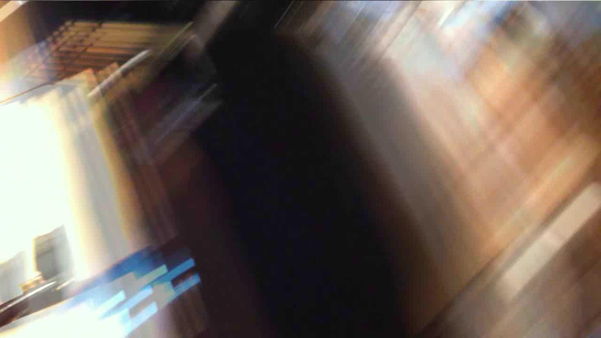 可愛いカリスマ店員限定‼胸チラ&パンチラ vol.29 おまんこ無修正 セックス画像 78pic 31