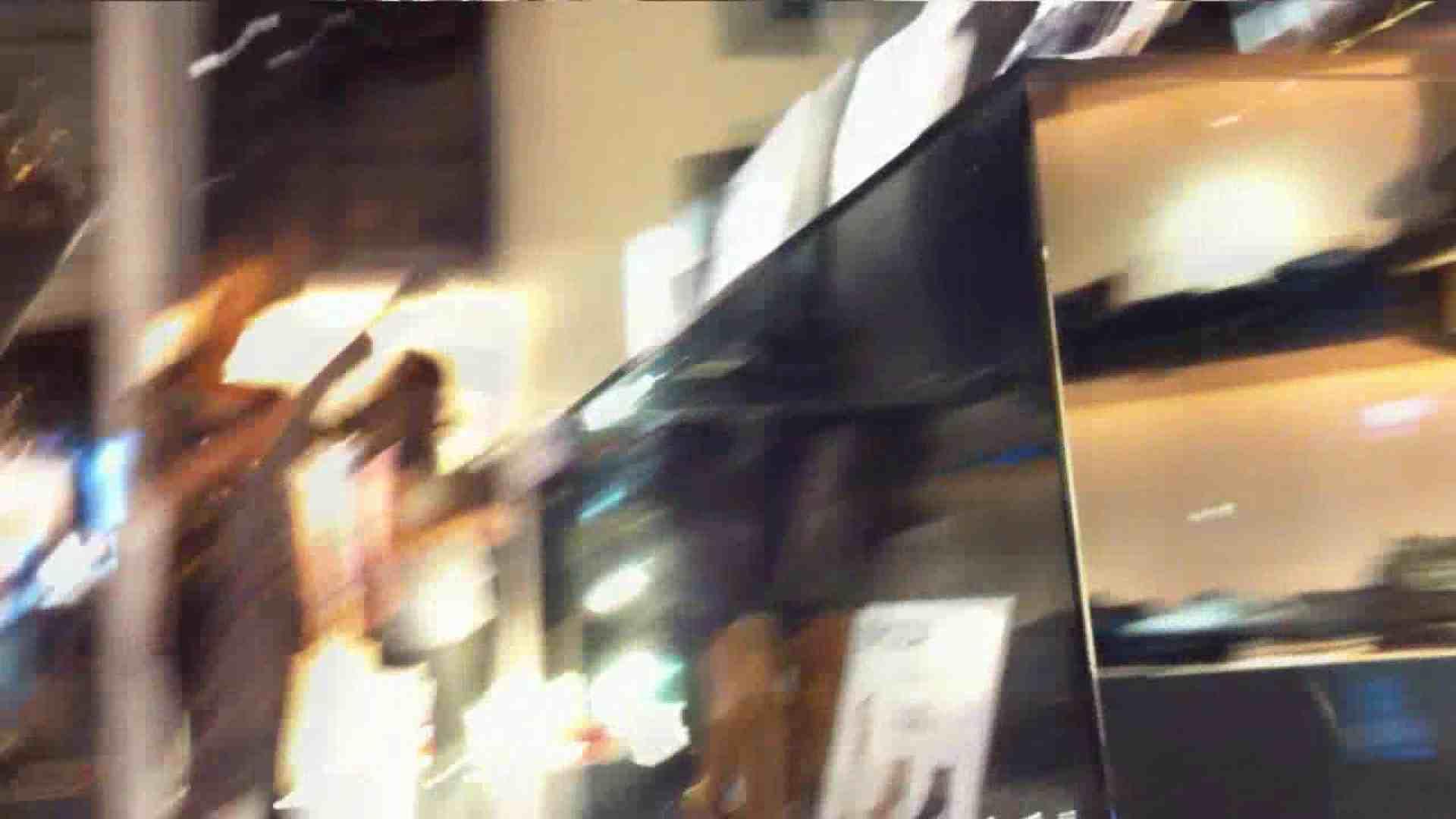 可愛いカリスマ店員限定‼胸チラ&パンチラ vol.29 チラ ぱこり動画紹介 78pic 35