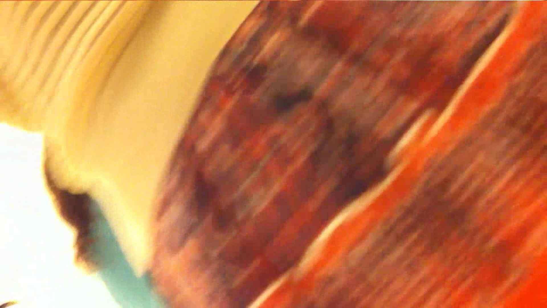 可愛いカリスマ店員限定‼胸チラ&パンチラ vol.29 胸チラ AV動画キャプチャ 78pic 62