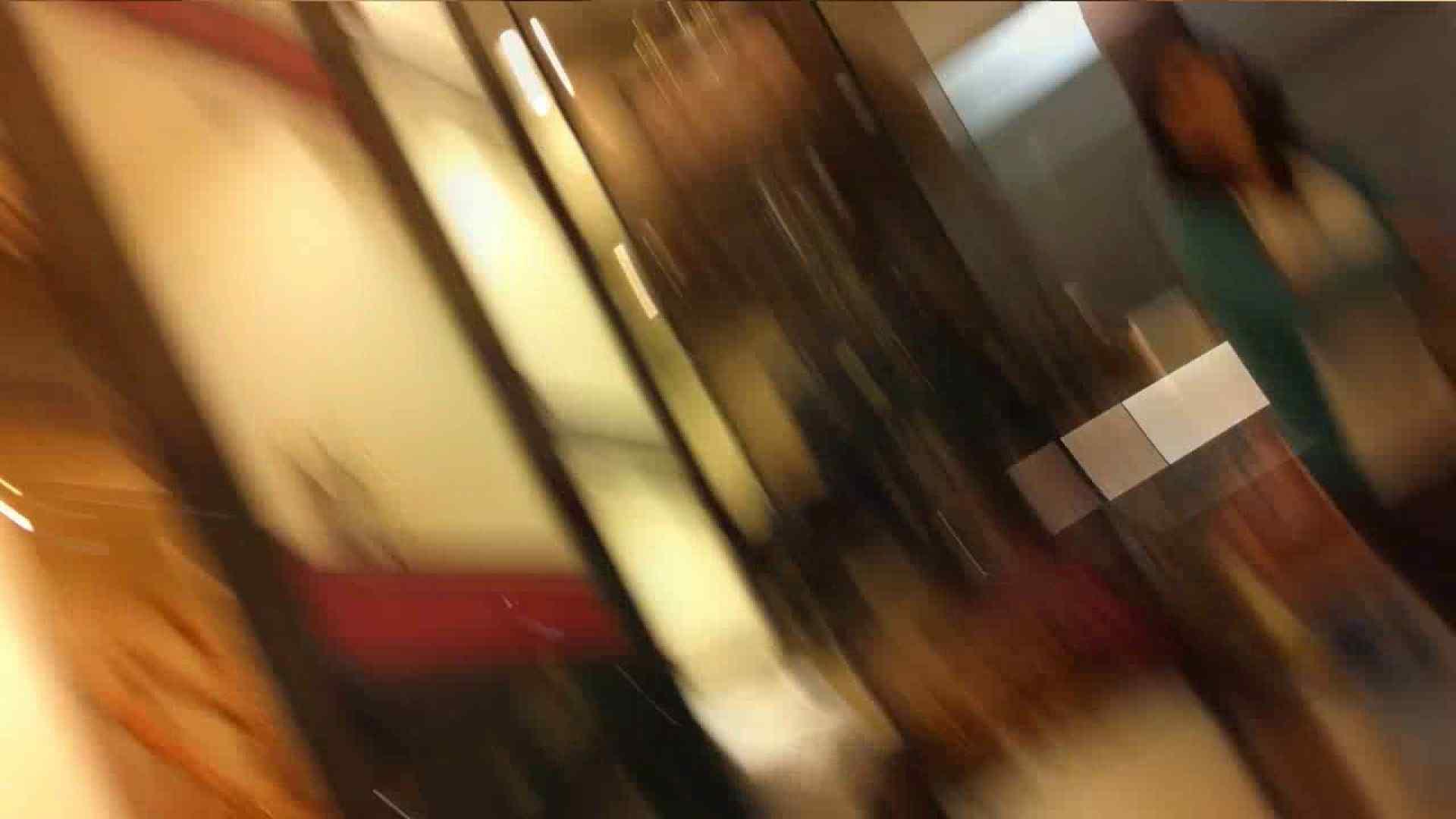 可愛いカリスマ店員限定‼胸チラ&パンチラ vol.29 接写 オマンコ無修正動画無料 78pic 69