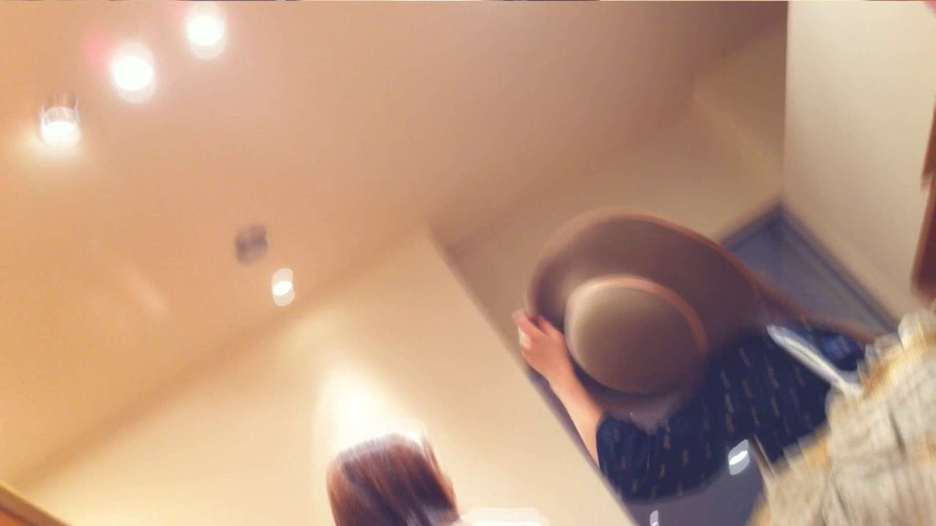 可愛いカリスマ店員限定‼胸チラ&パンチラ vol.29 HなOL ワレメ動画紹介 78pic 74