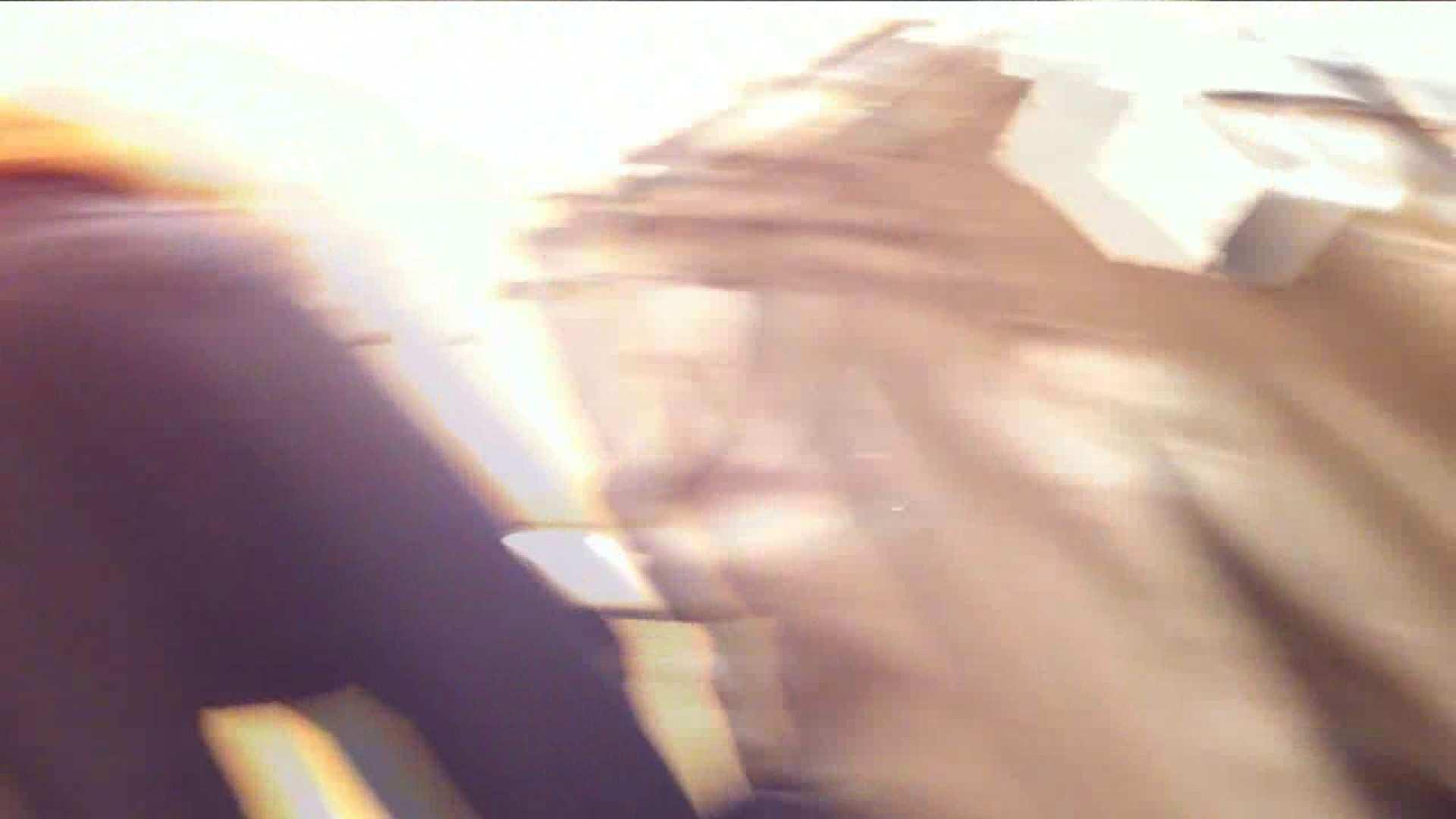 可愛いカリスマ店員限定‼胸チラ&パンチラ vol.29 チラ ぱこり動画紹介 78pic 75