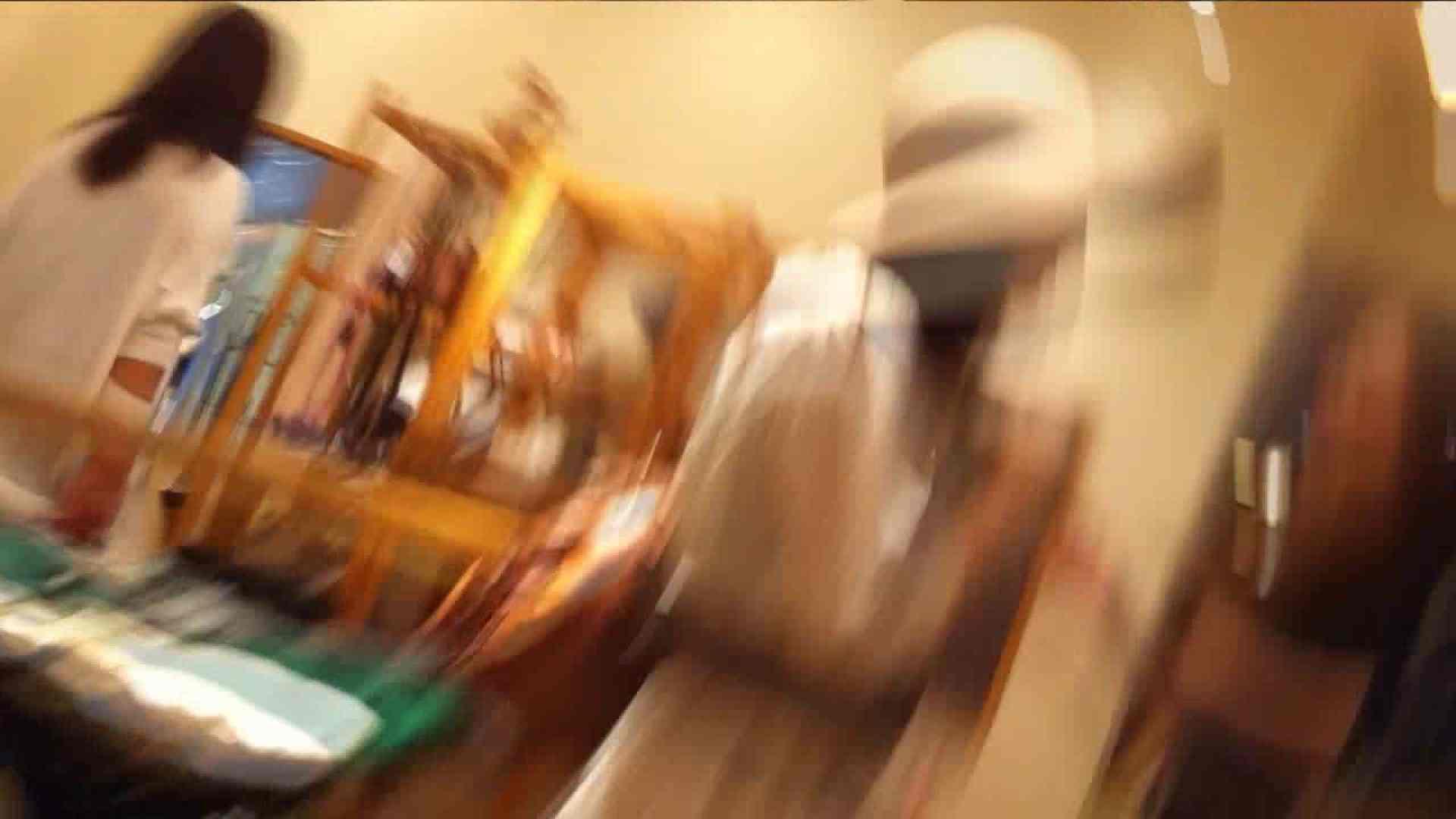 可愛いカリスマ店員限定‼胸チラ&パンチラ vol.29 接写 オマンコ無修正動画無料 78pic 77