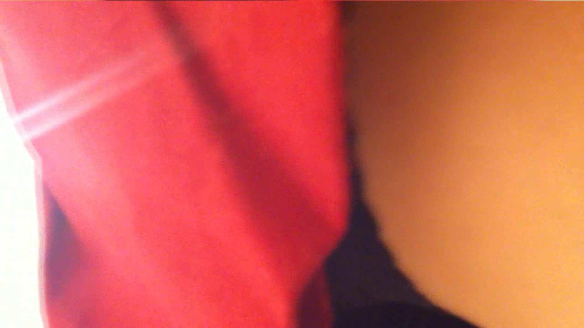 vol.33 美人アパレル胸チラ&パンチラ ギャル系ネーチャンの下着 0  94pic 20