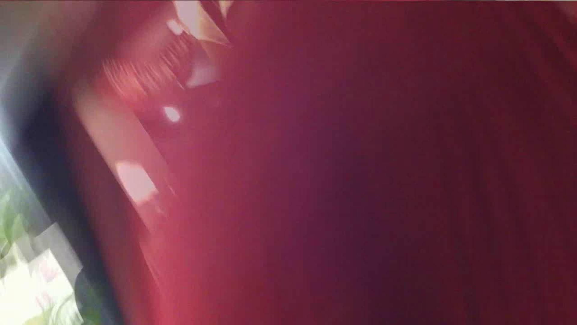 vol.33 美人アパレル胸チラ&パンチラ ギャル系ネーチャンの下着 0 | ギャル  94pic 41
