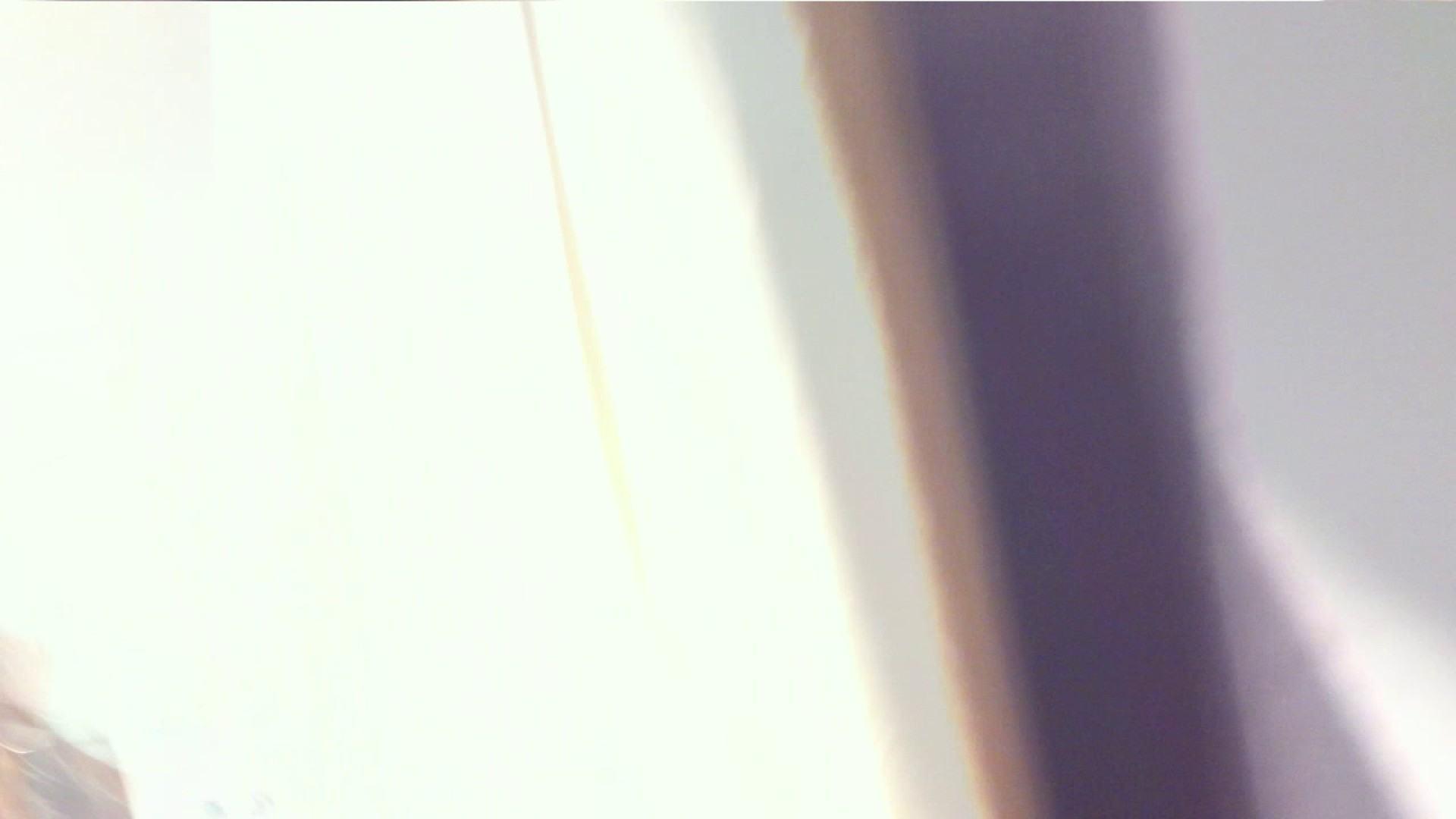 vol.33 美人アパレル胸チラ&パンチラ ギャル系ネーチャンの下着 おまんこ無修正 セックス画像 94pic 59