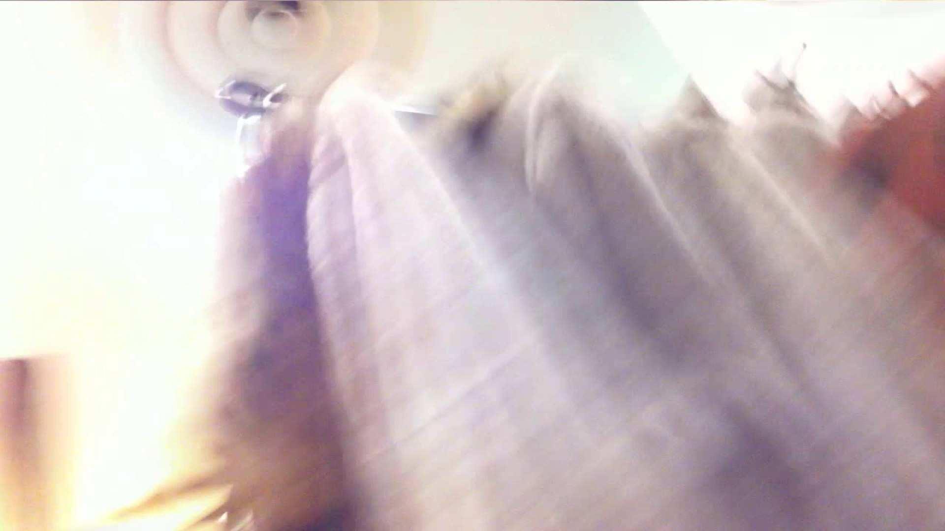 vol.33 美人アパレル胸チラ&パンチラ ギャル系ネーチャンの下着 下着姿 盗み撮り動画 94pic 67