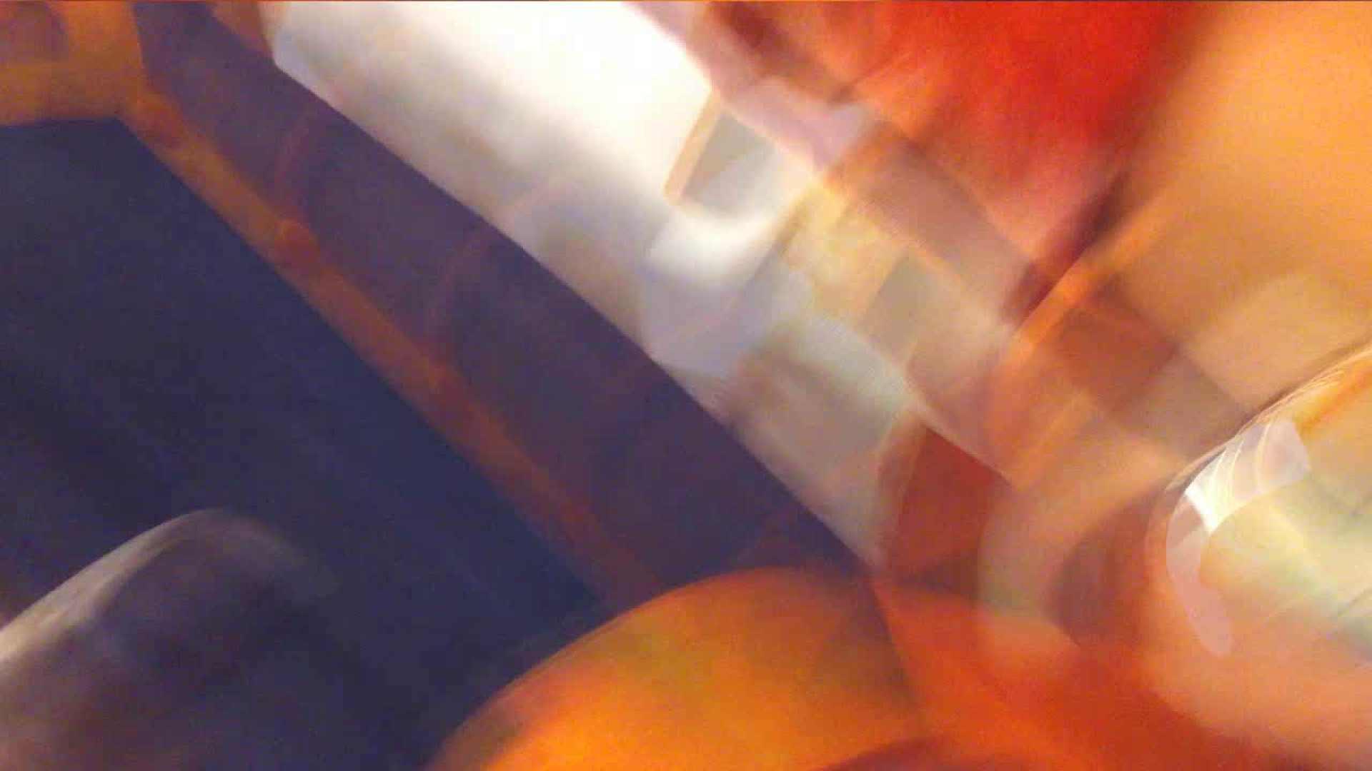 vol.33 美人アパレル胸チラ&パンチラ ギャル系ネーチャンの下着 おまんこ無修正 セックス画像 94pic 69