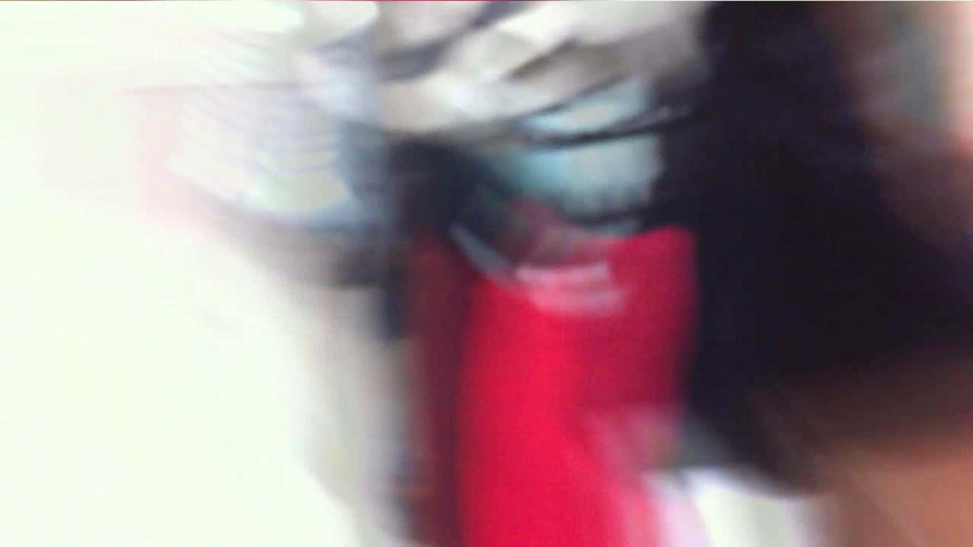 vol.33 美人アパレル胸チラ&パンチラ ギャル系ネーチャンの下着 0  94pic 80