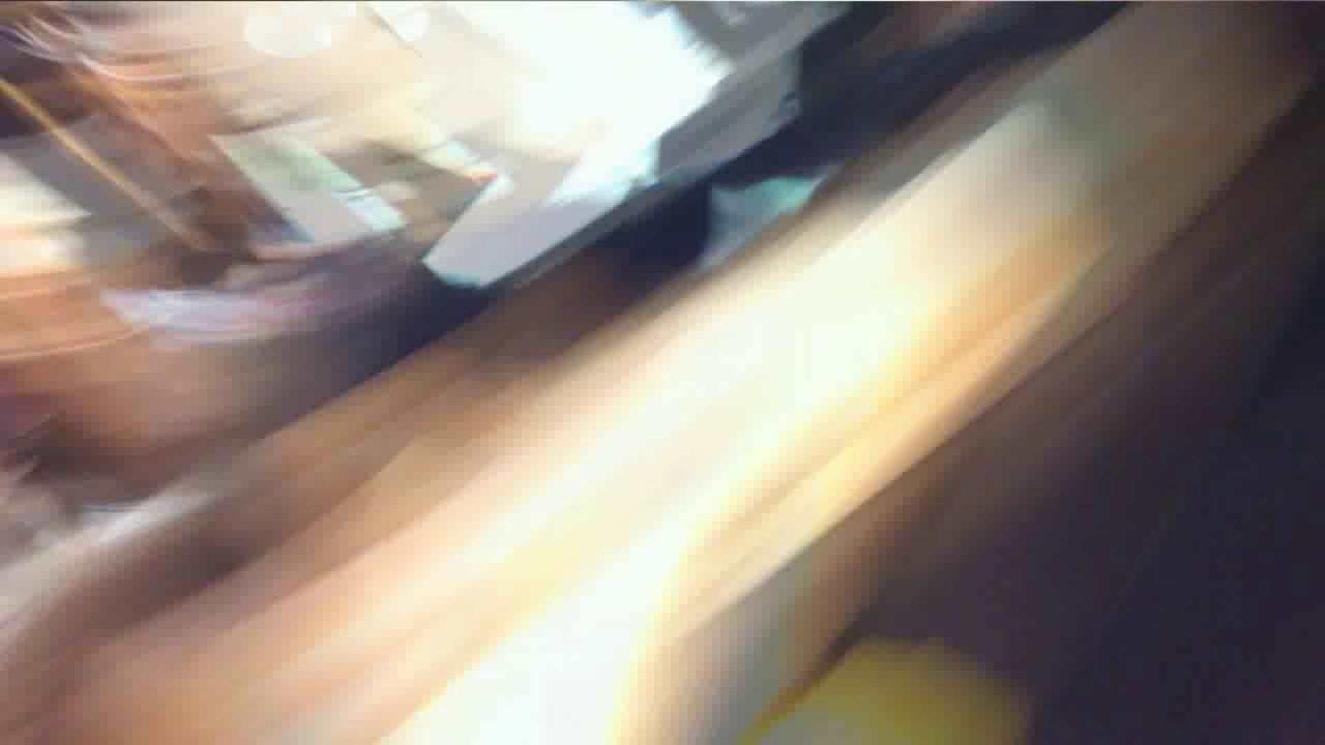 vol.33 美人アパレル胸チラ&パンチラ ギャル系ネーチャンの下着 下着姿 盗み撮り動画 94pic 87