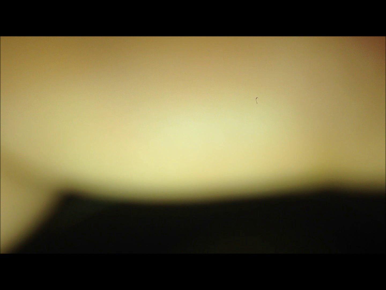 魔術師の お・も・て・な・し vol.47 お嬢様にクパ~してみた イタズラ オメコ動画キャプチャ 101pic 14