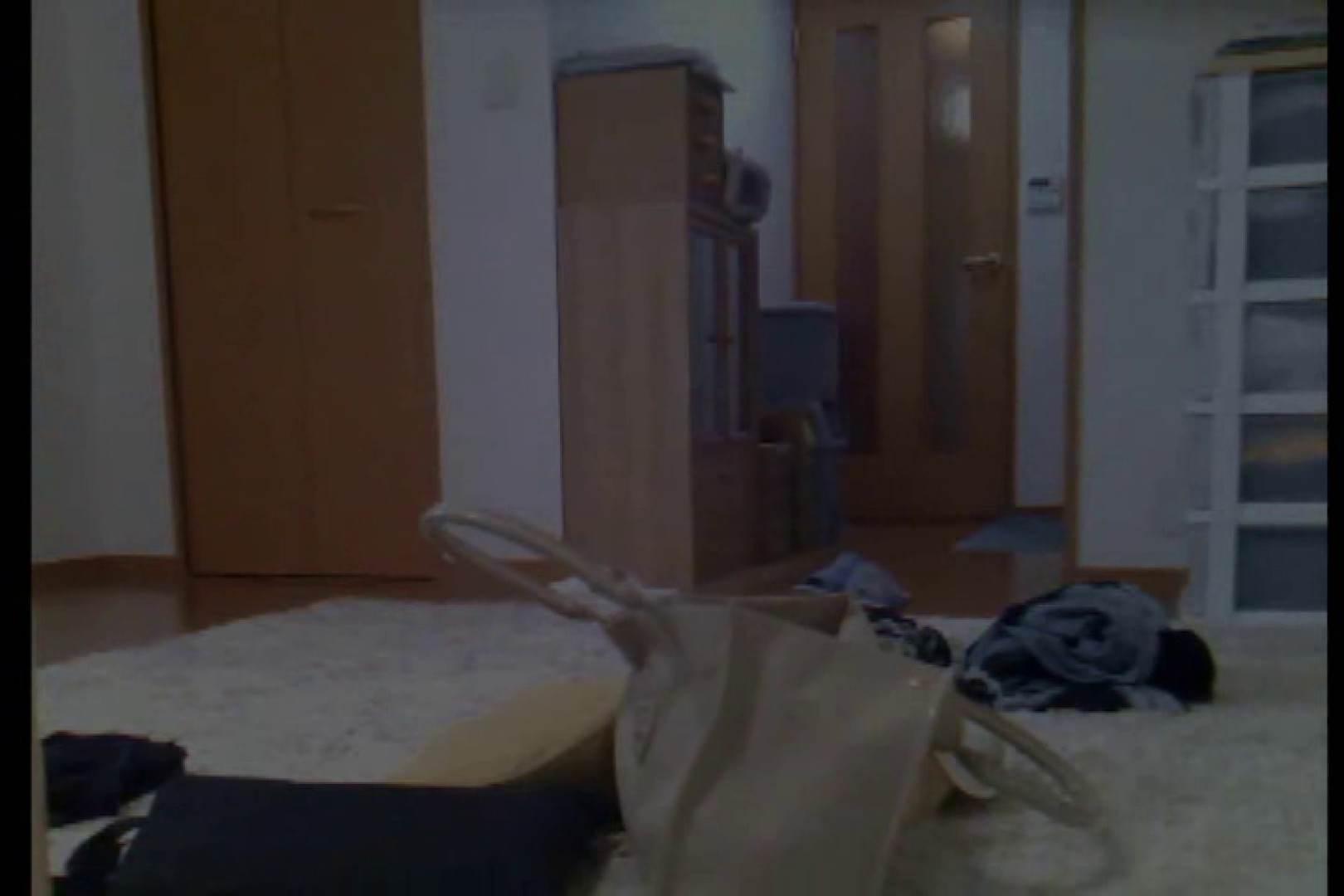 電魔王さんの「盗撮の部屋」No.44 電マ エロ無料画像 99pic 38