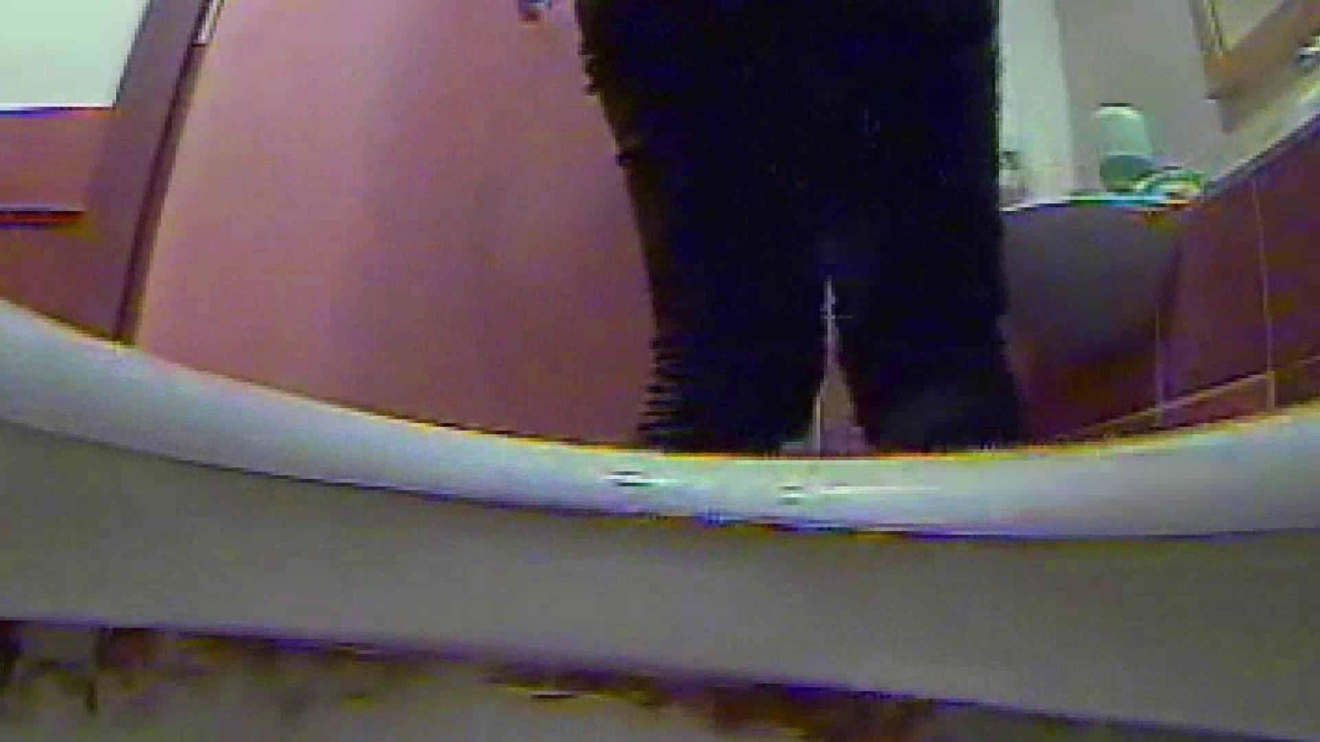 キレカワ女子大生の秘密の洗面所!Vol.017 バックショット セックス無修正動画無料 107pic 59