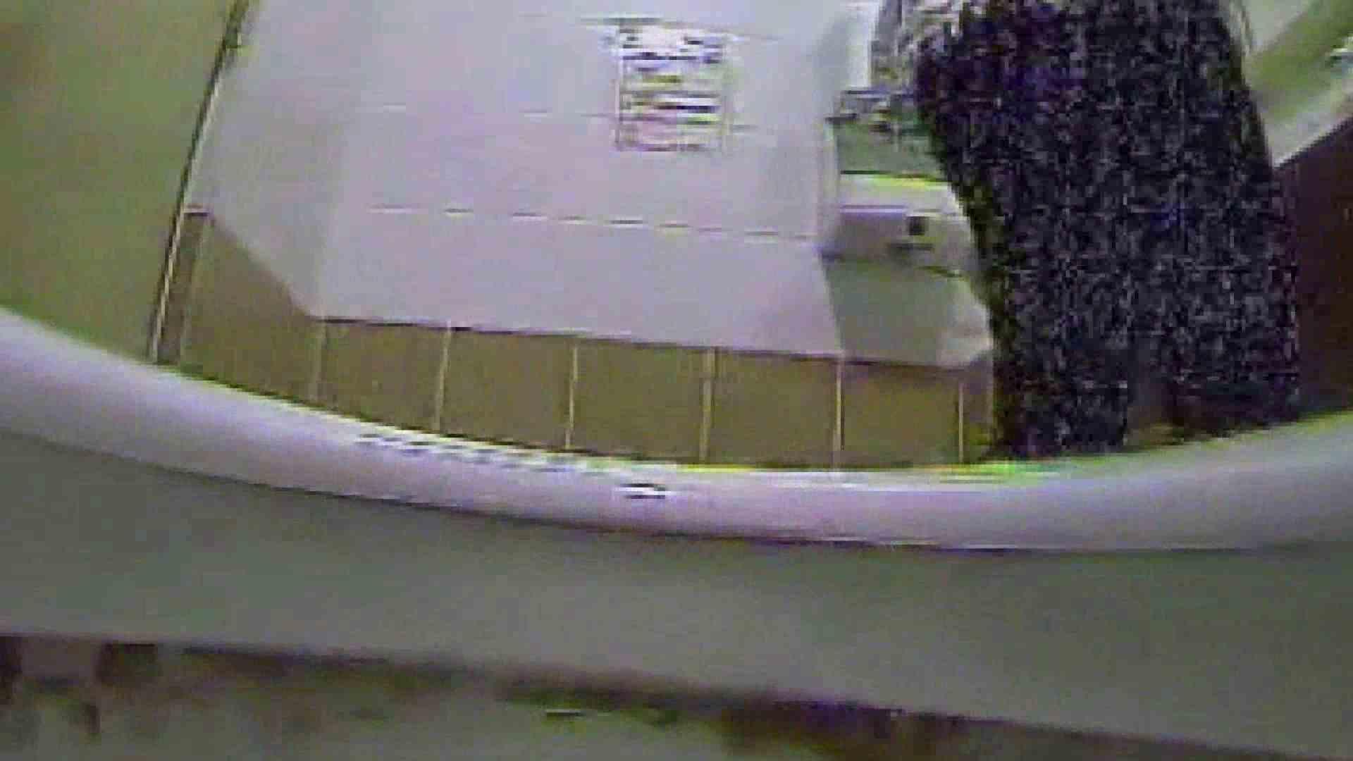 キレカワ女子大生の秘密の洗面所!Vol.017 Hな女子大生 AV動画キャプチャ 107pic 96