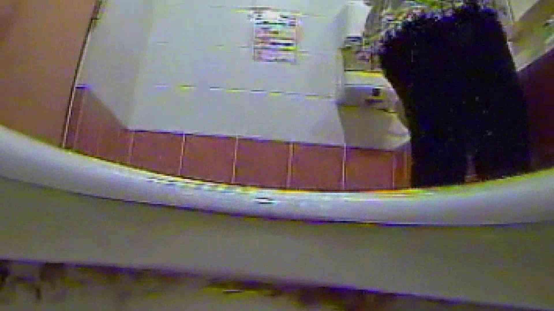 キレカワ女子大生の秘密の洗面所!Vol.017 バックショット セックス無修正動画無料 107pic 99