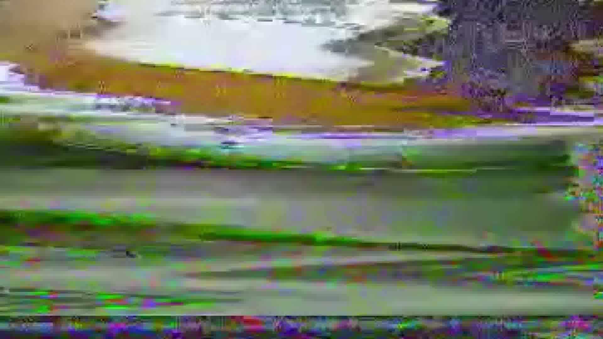 キレカワ女子大生の秘密の洗面所!Vol.017 放尿 ワレメ動画紹介 107pic 107