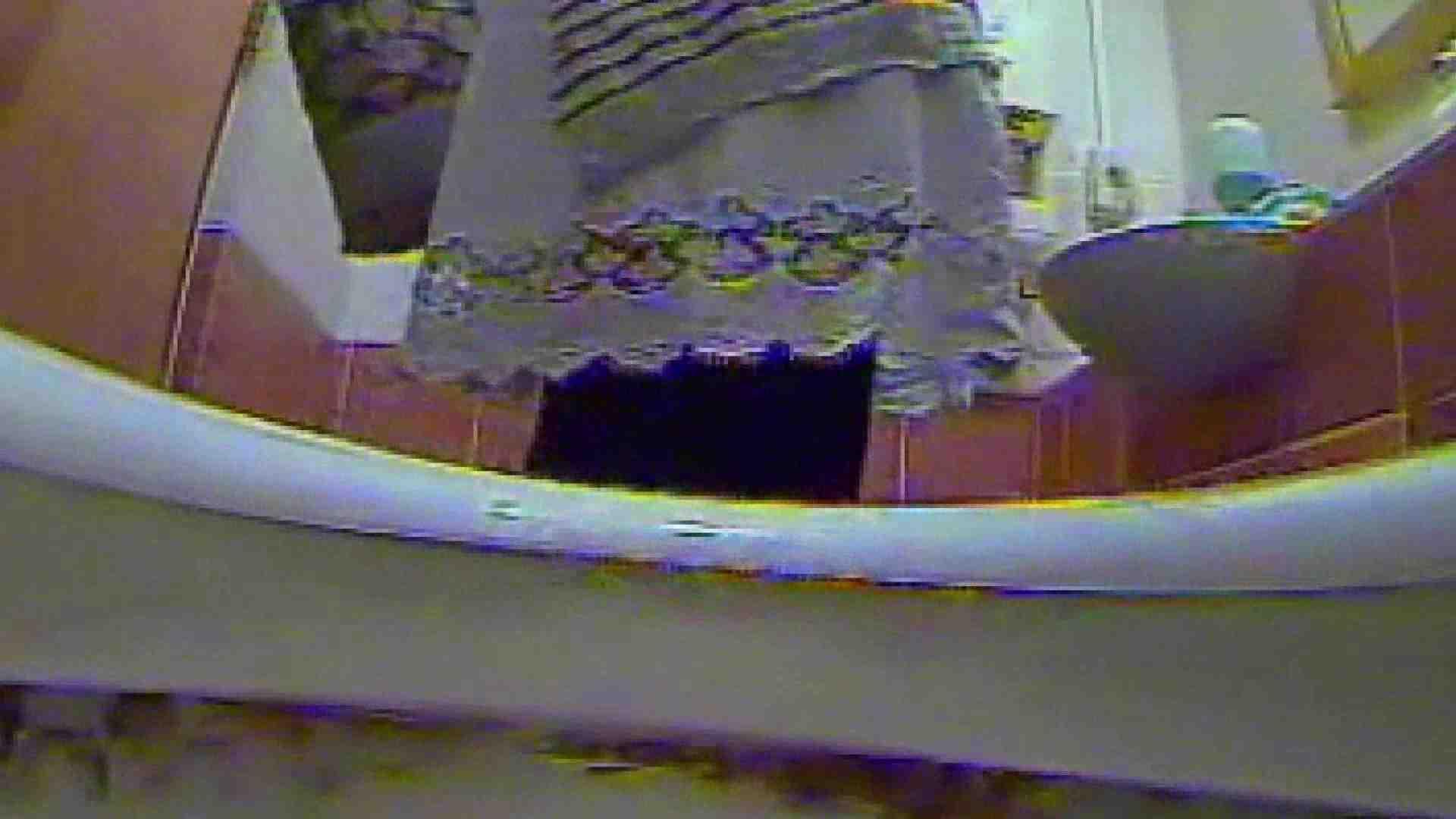 キレカワ女子大生の秘密の洗面所!Vol.018 放尿 オマンコ無修正動画無料 88pic 78