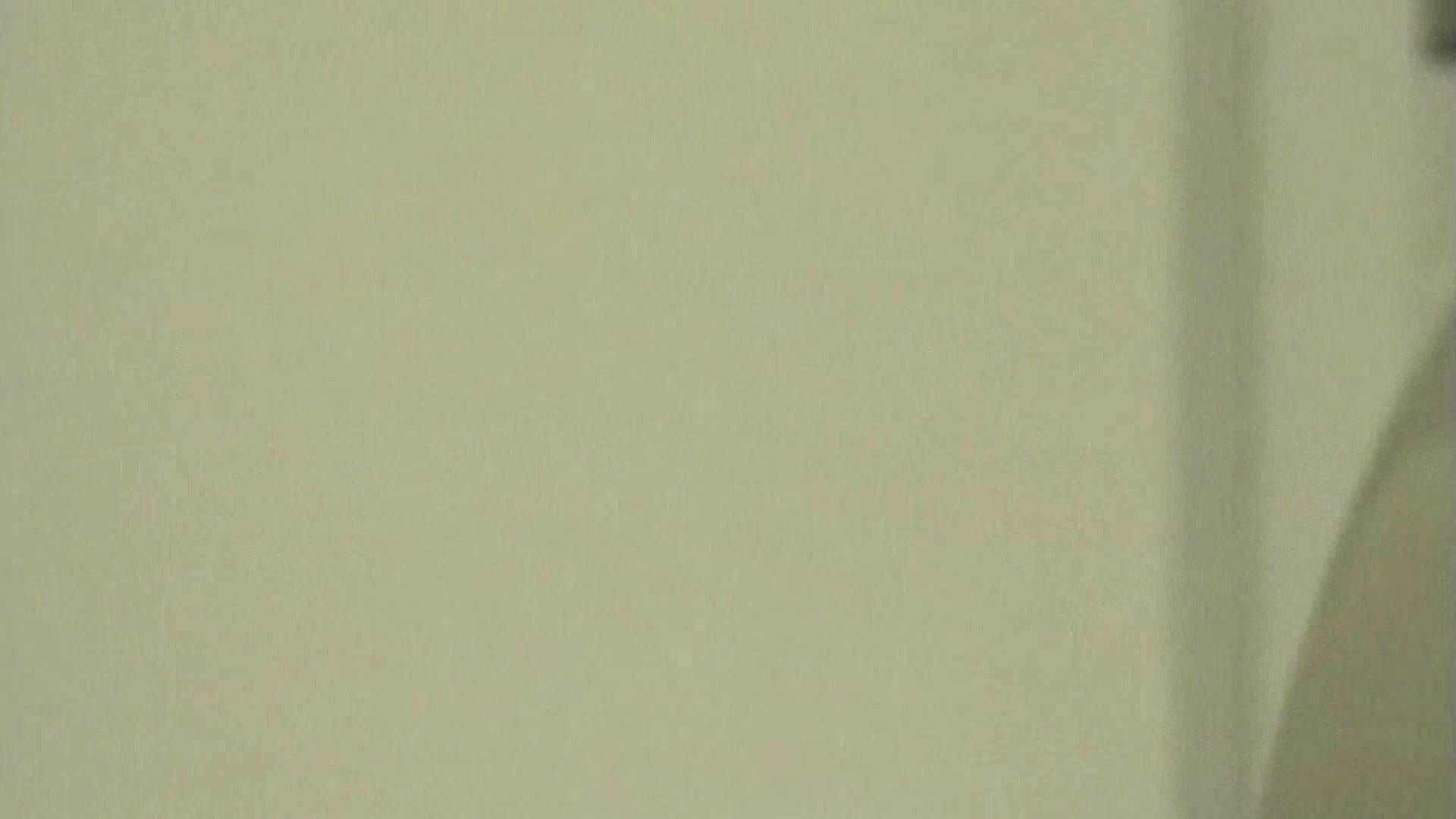 キレカワ女子大生の秘密の洗面所!Vol.025 0   0  105pic 11