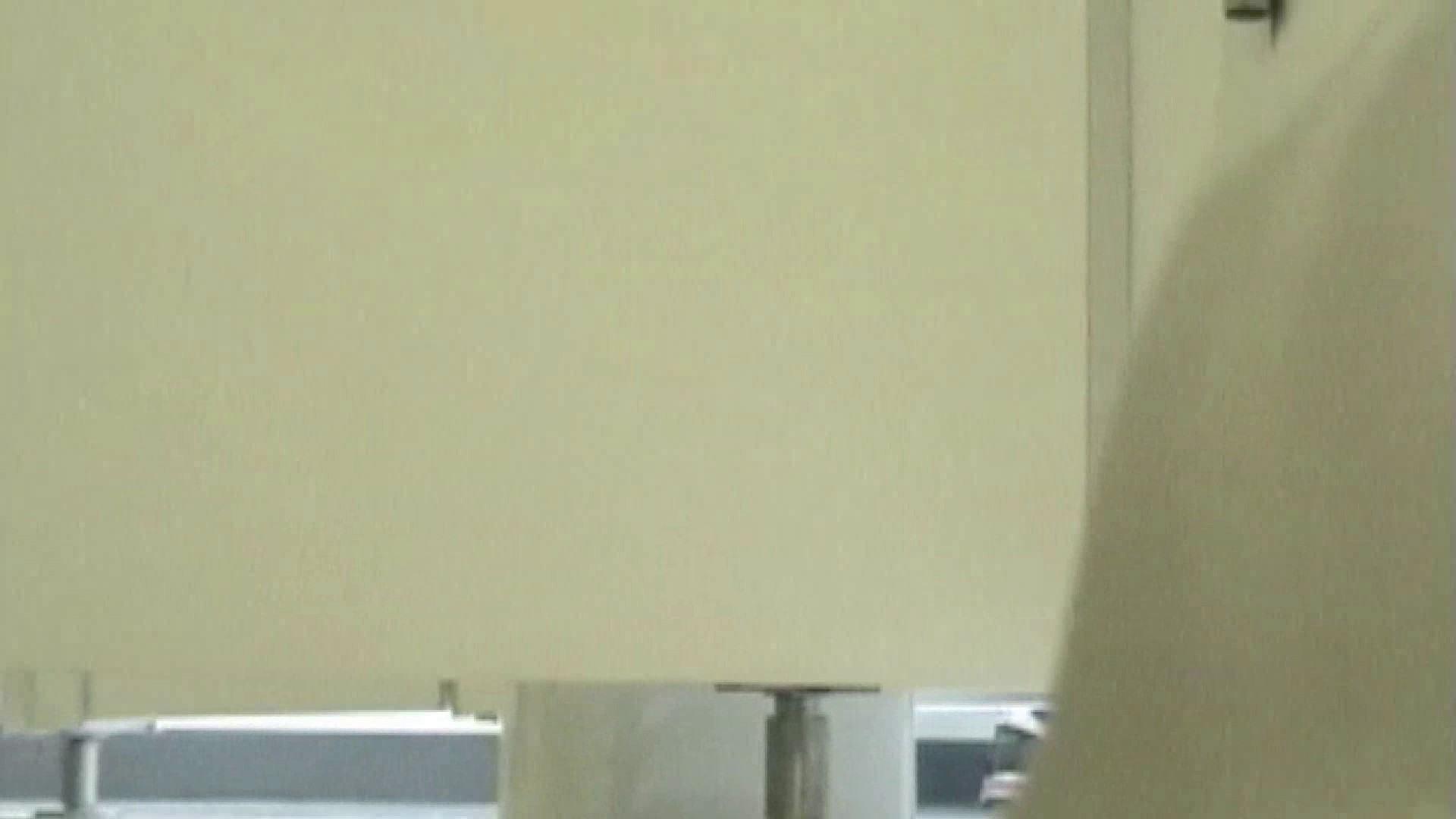キレカワ女子大生の秘密の洗面所!Vol.025 Hな女子大生 おめこ無修正動画無料 105pic 46