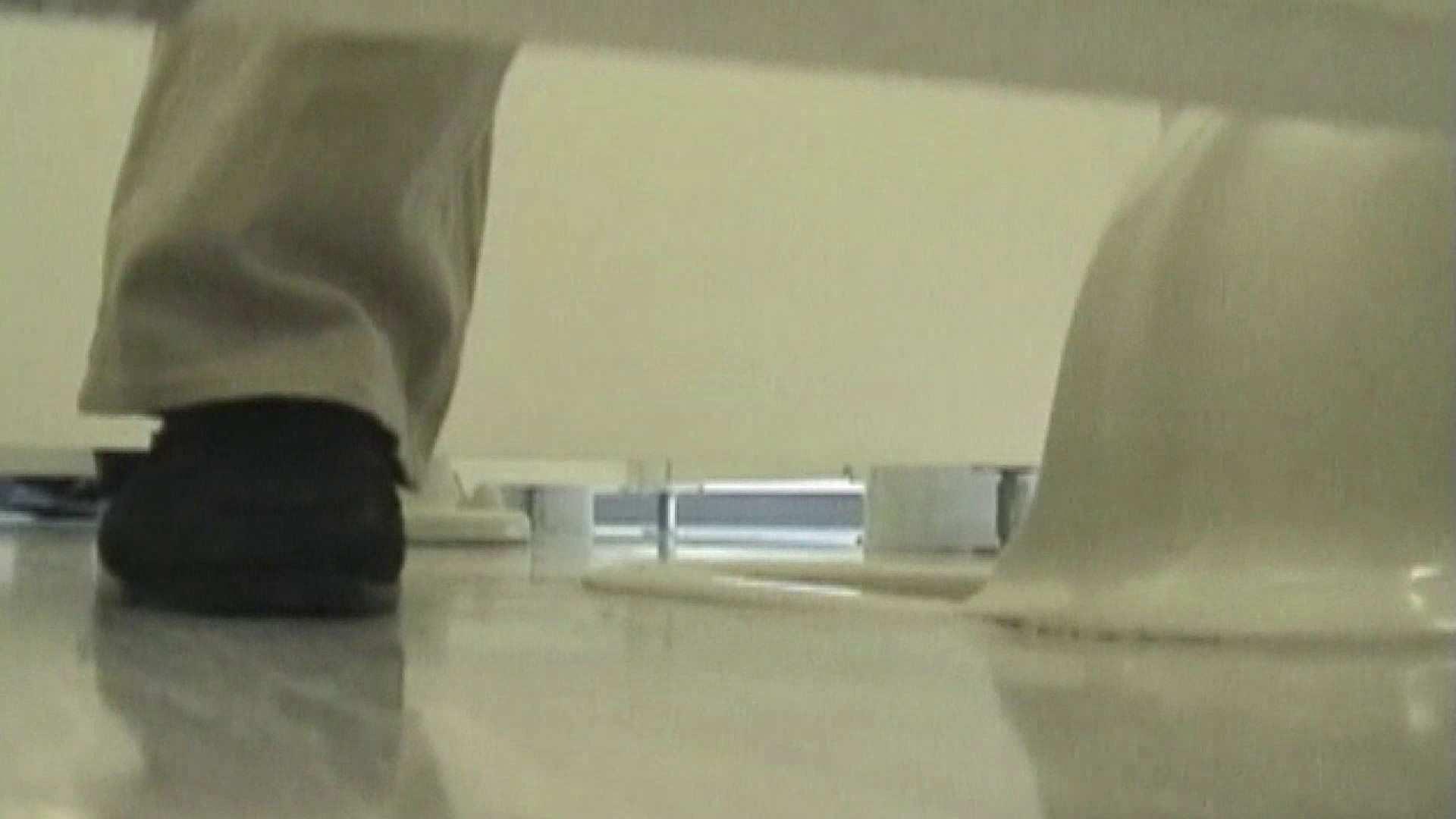 キレカワ女子大生の秘密の洗面所!Vol.025 洗面所 オメコ無修正動画無料 105pic 54